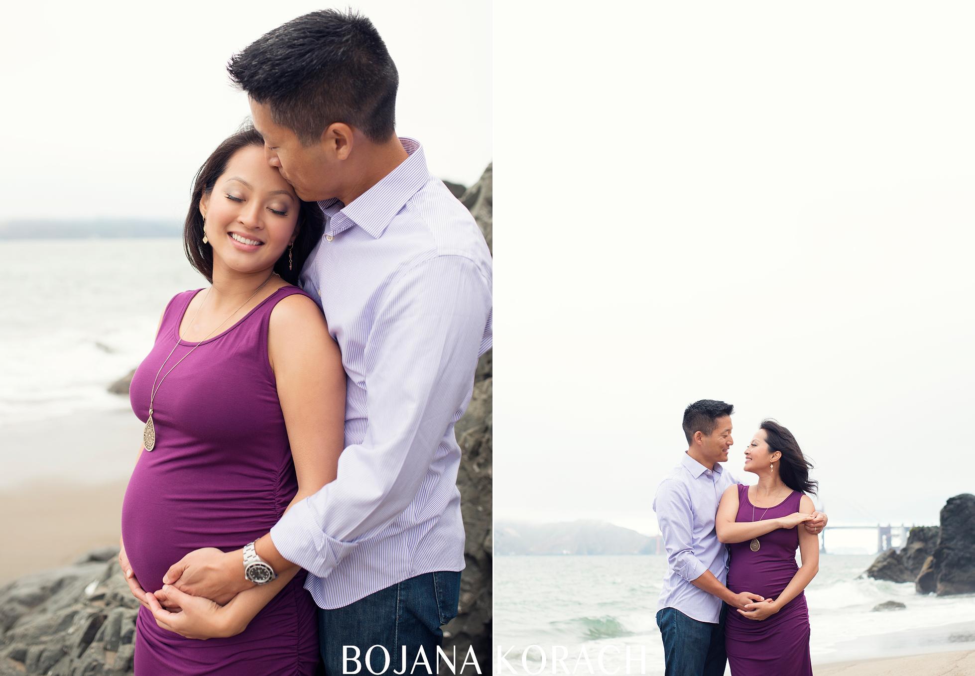 china-beach-san-francisco-maternity