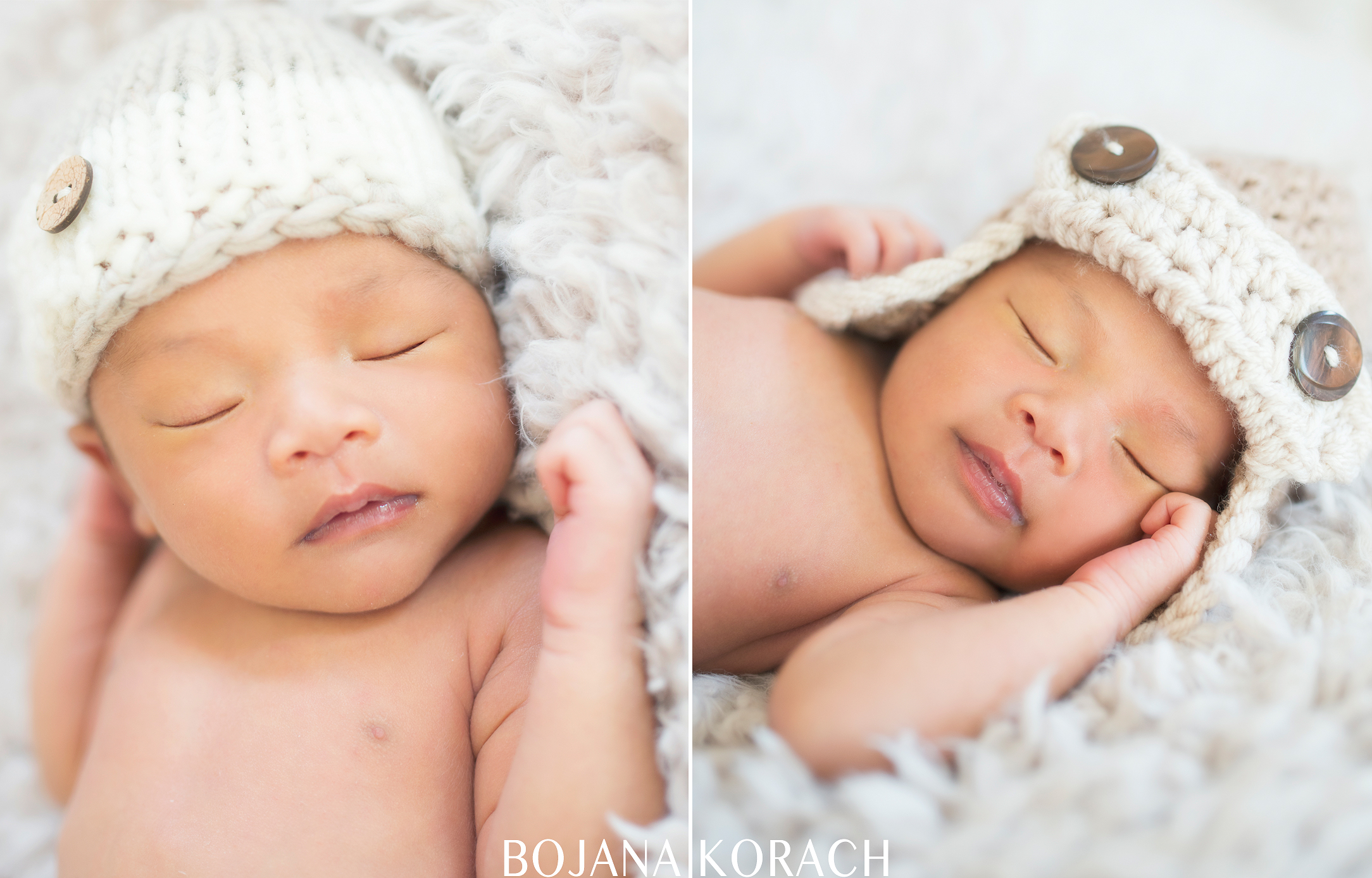 danville-newborn-photography-3-denver