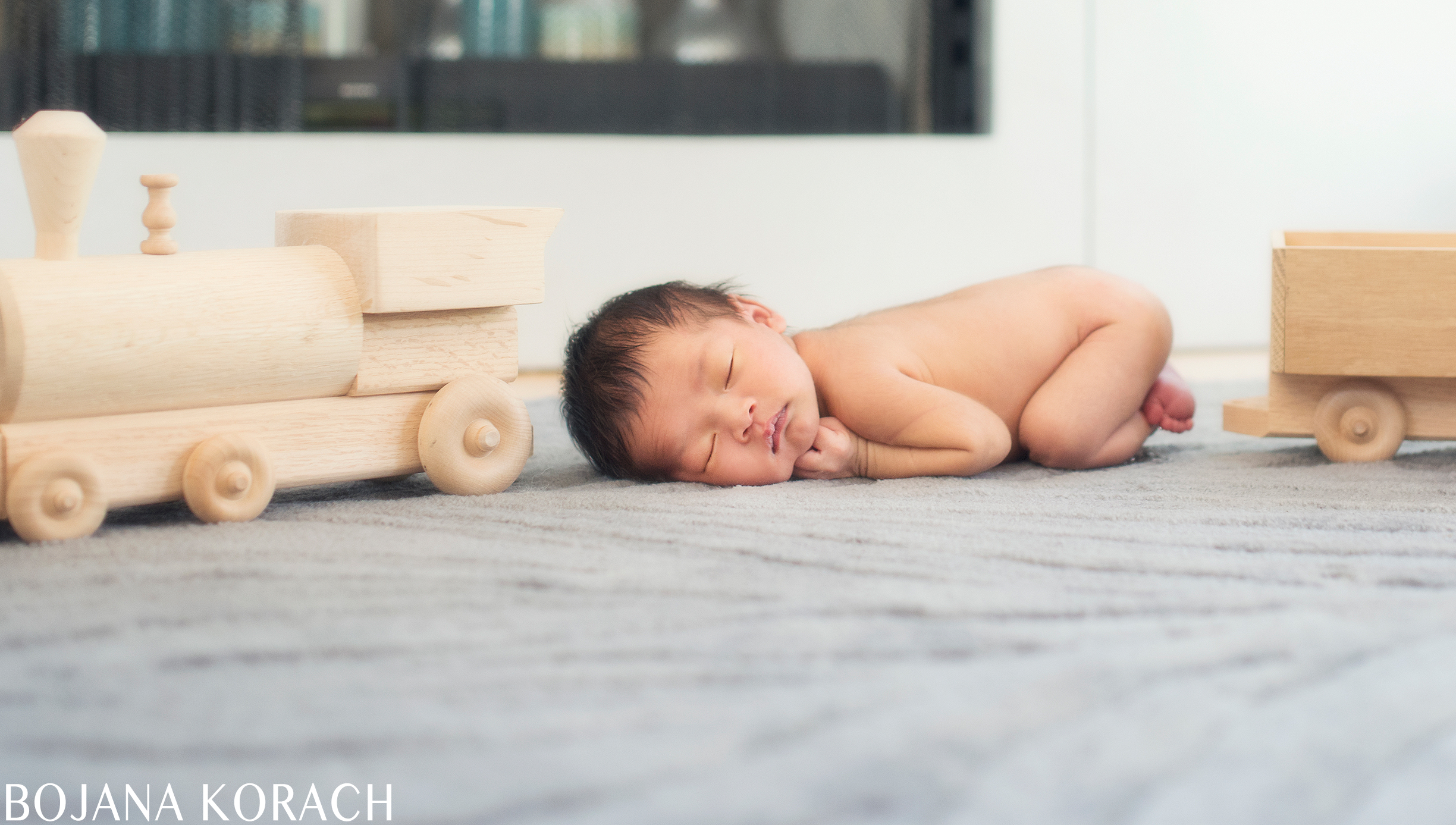 danville-newborn-photography-5-denver-chu-chu