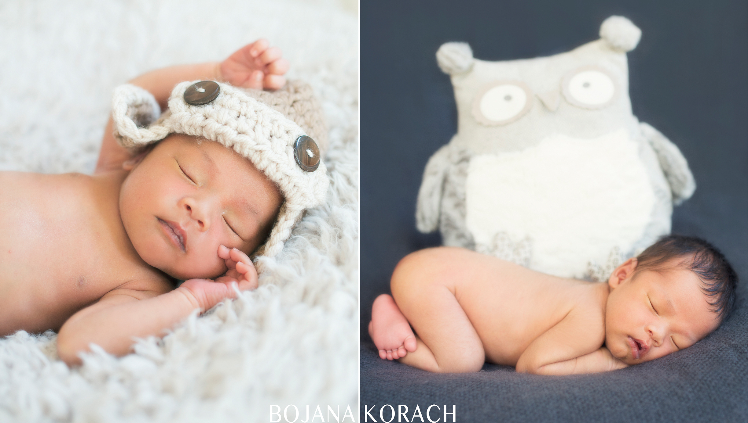 danville-newborn-photography-denver-4