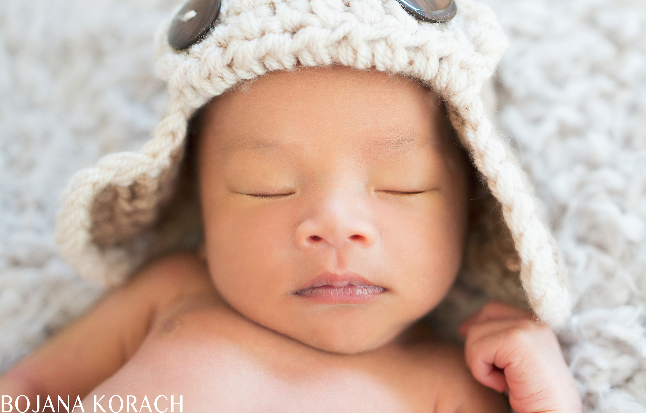 danville-newborn-photography-denver-2
