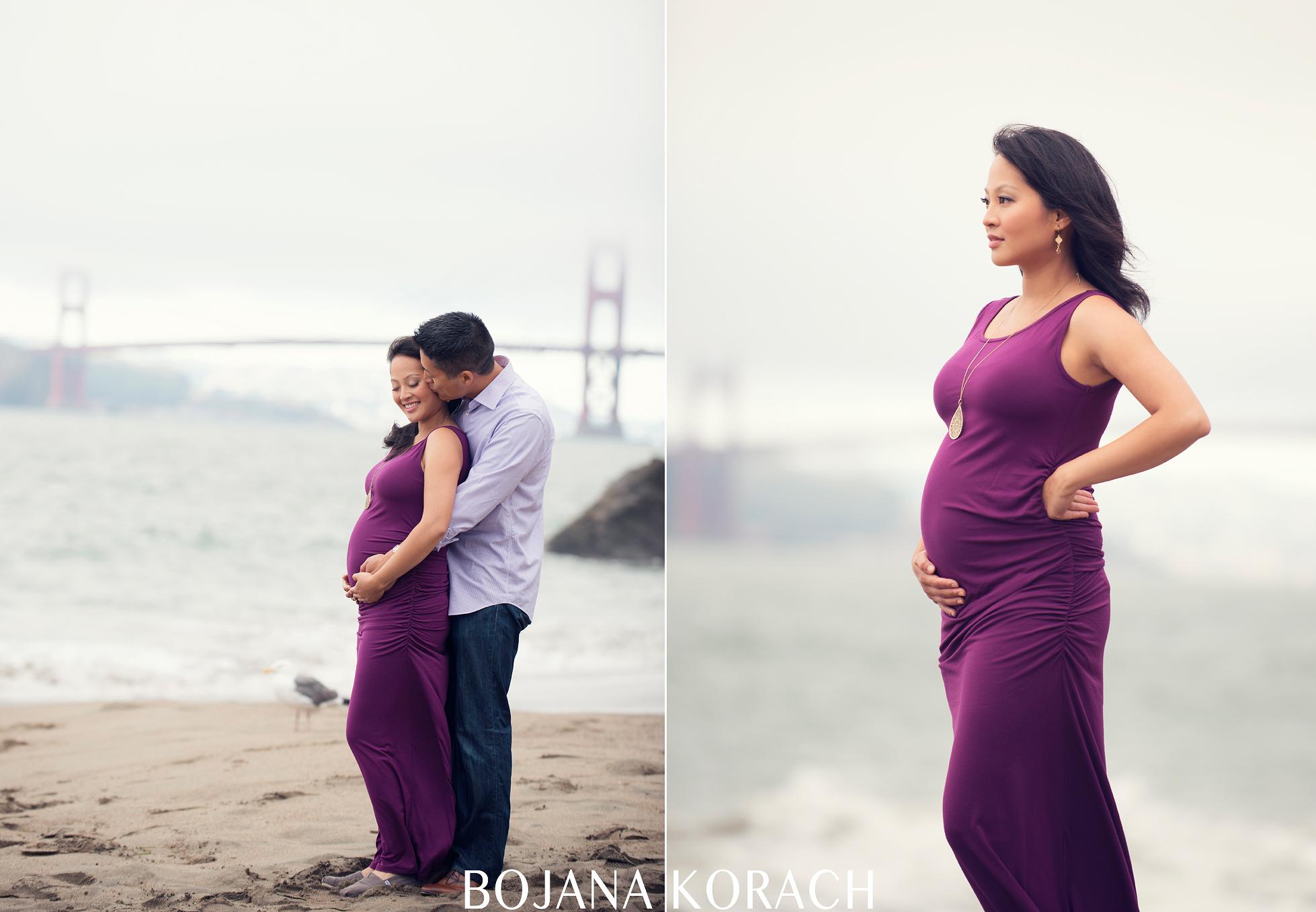 san-francisco-maternity-china-beach