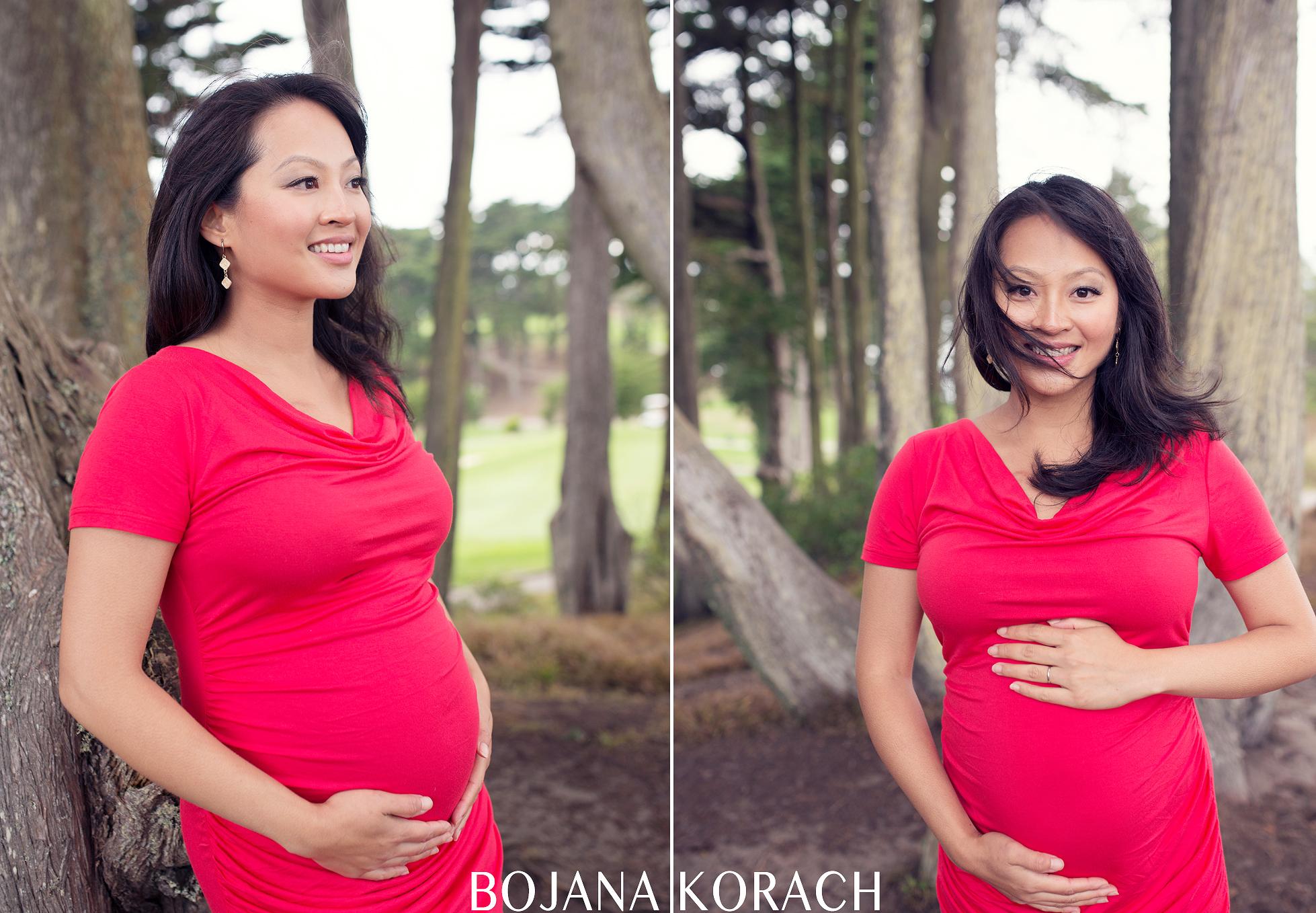san-francisco-maternity-photography-5
