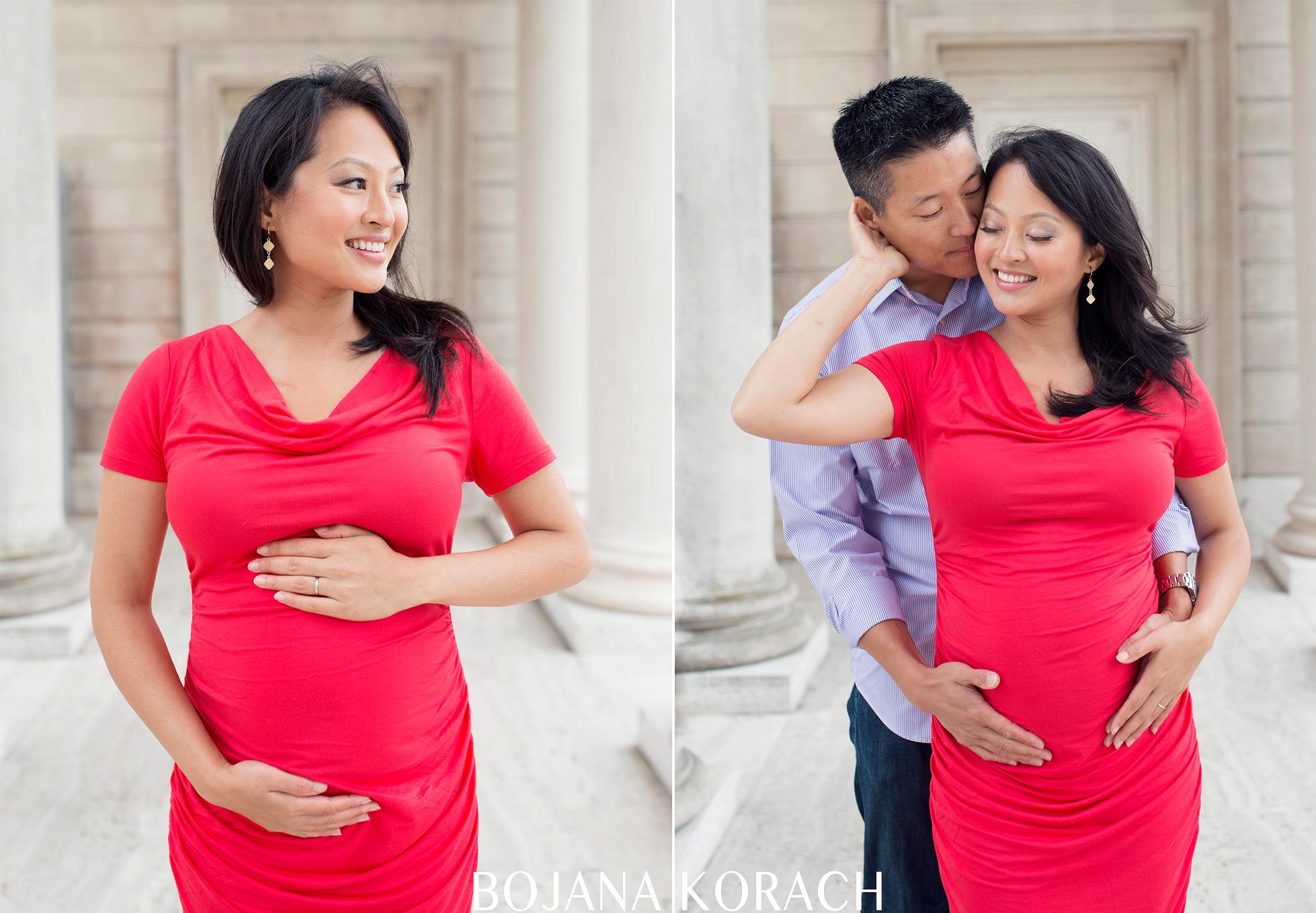 san-francisco-maternity-photography-6