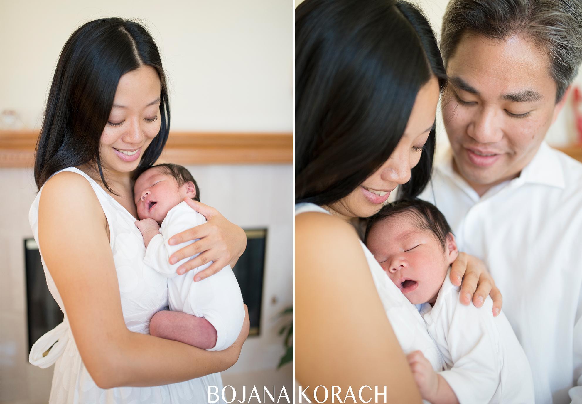 san-francisco-newborn-photography-parents
