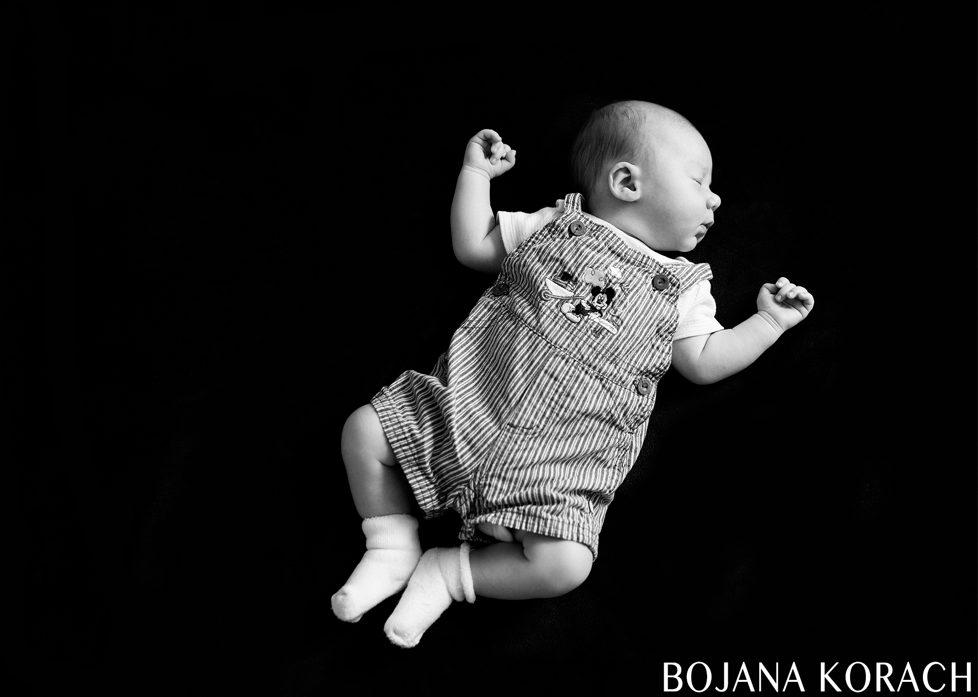 san-jose-baby-photography