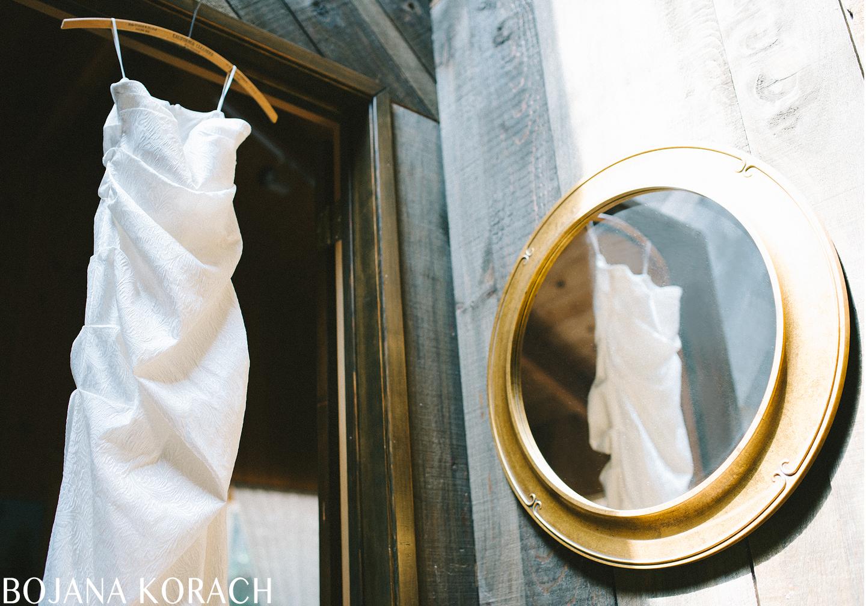 Santa Cruz Mountains Wedding Pema Osel Ling002