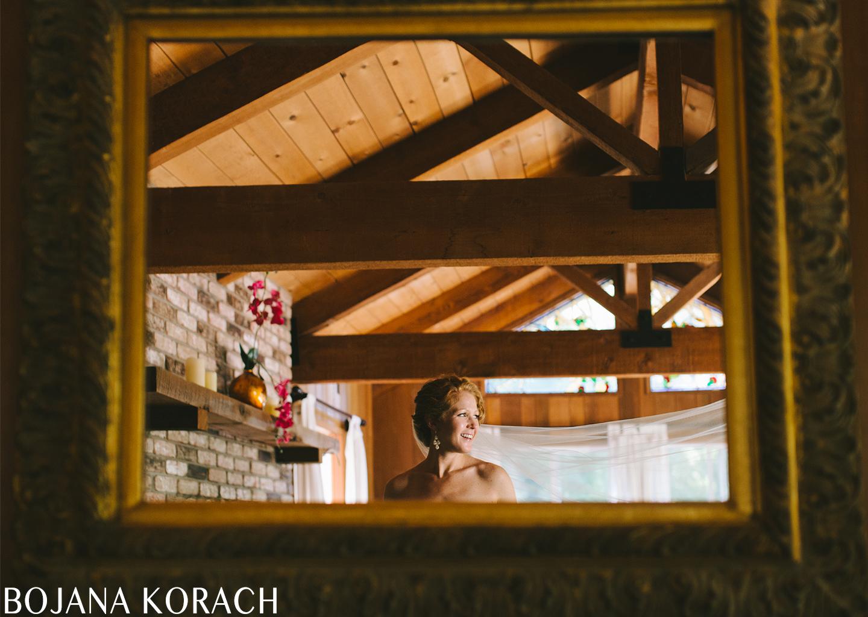 Santa Cruz Mountains Wedding Pema Osel Ling013