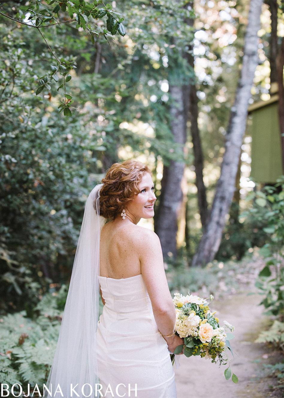 Santa Cruz Mountains Wedding Pema Osel Ling029