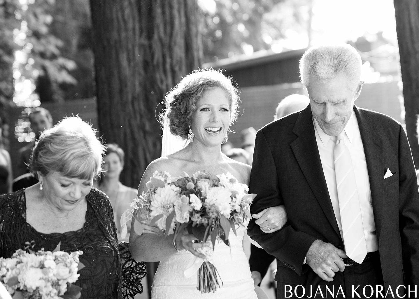 Santa Cruz Mountains Wedding Pema Osel Ling037