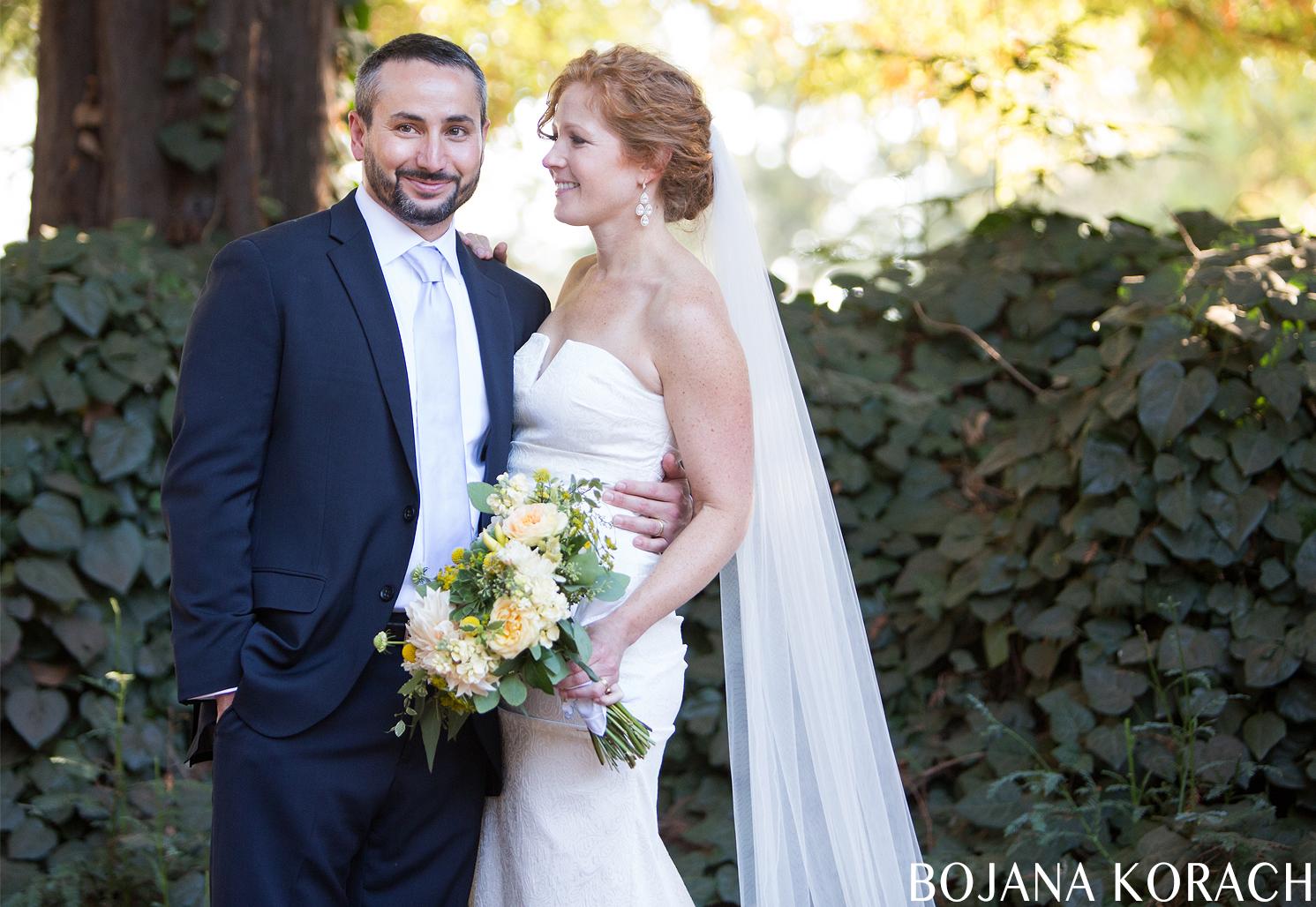 Santa Cruz Mountains Wedding Pema Osel Ling051