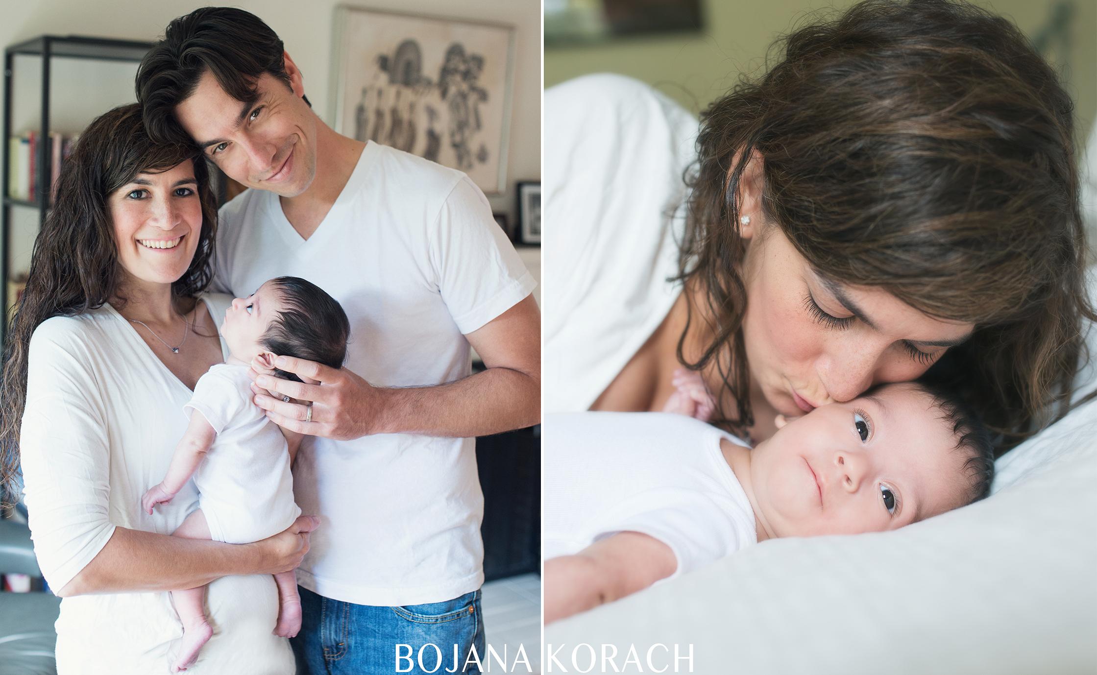 danville-moraga-newborn-photography