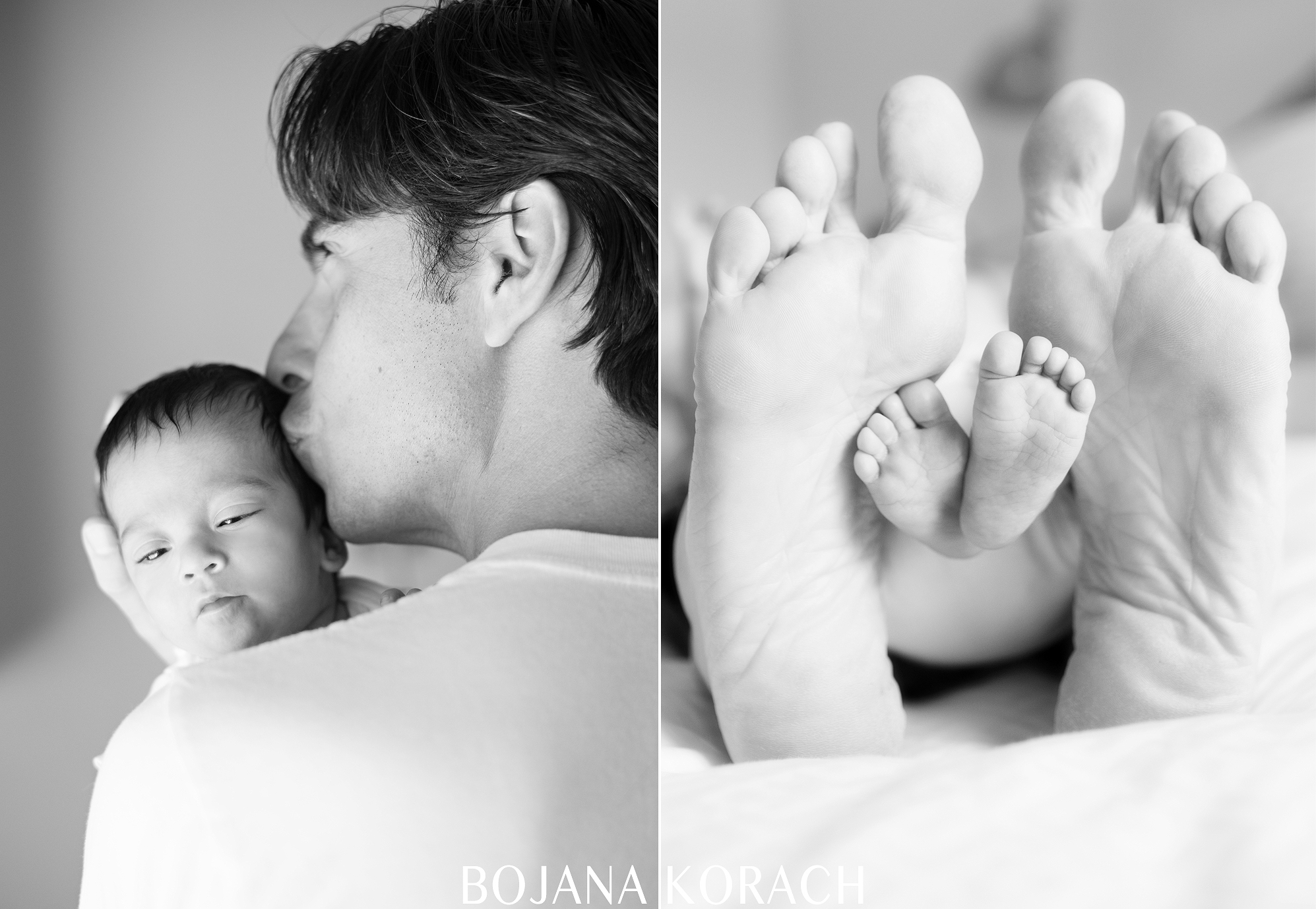 danville-moraga-orinda-newborn-photography