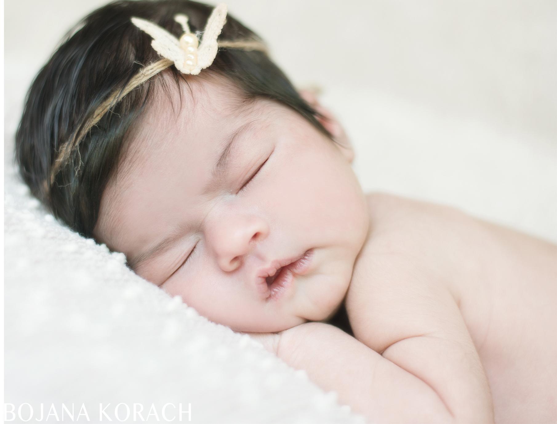 danville-newborn-photographer-4
