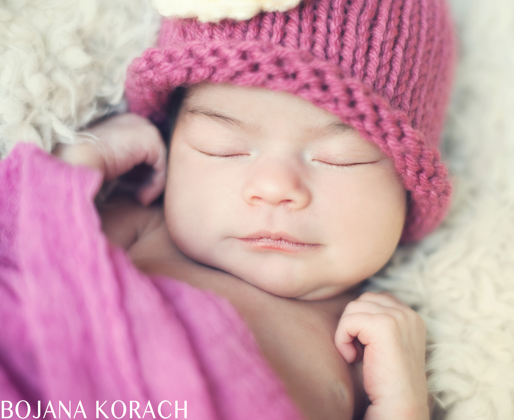 danville-newborn-photographer
