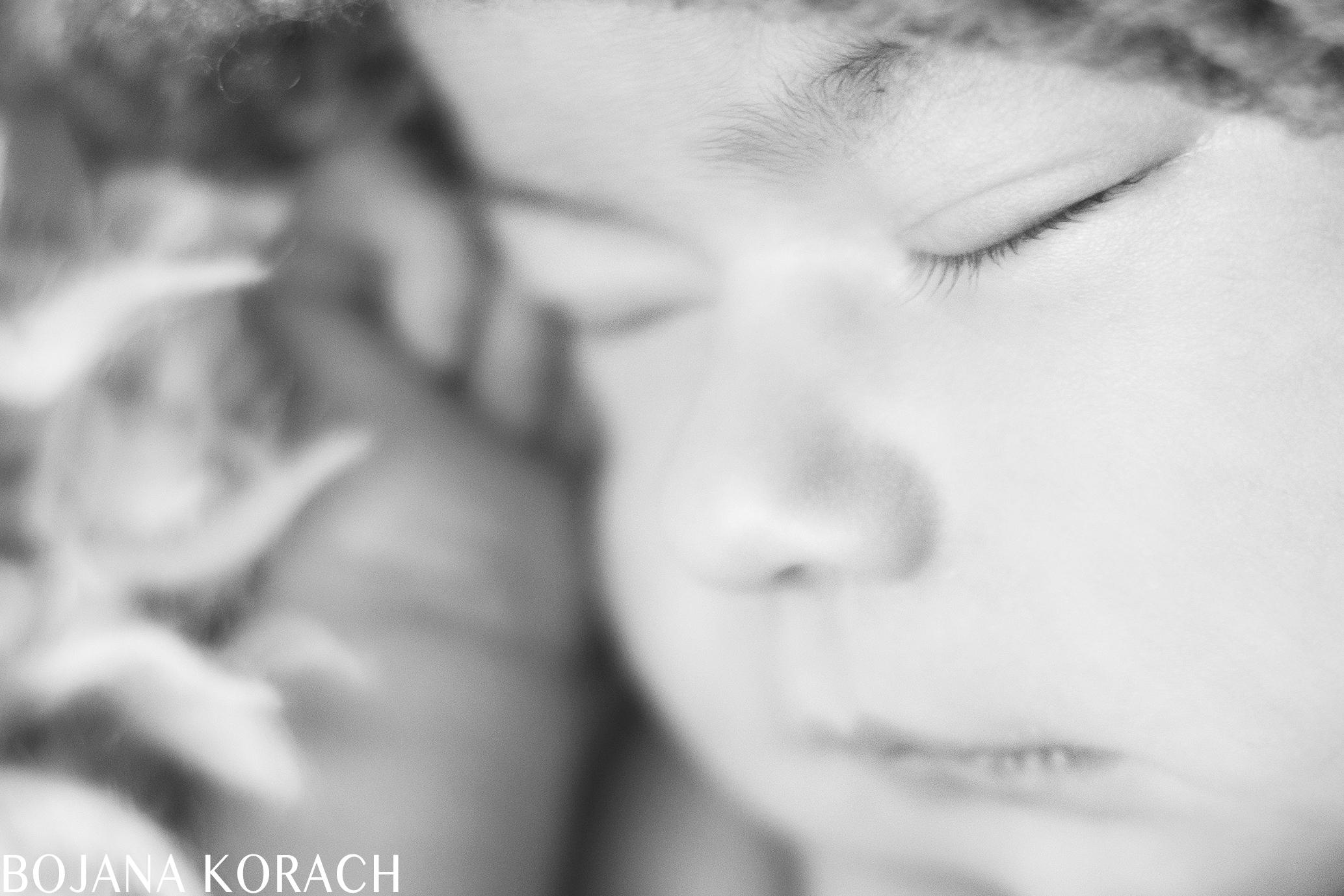 danville-newborn-photography-4