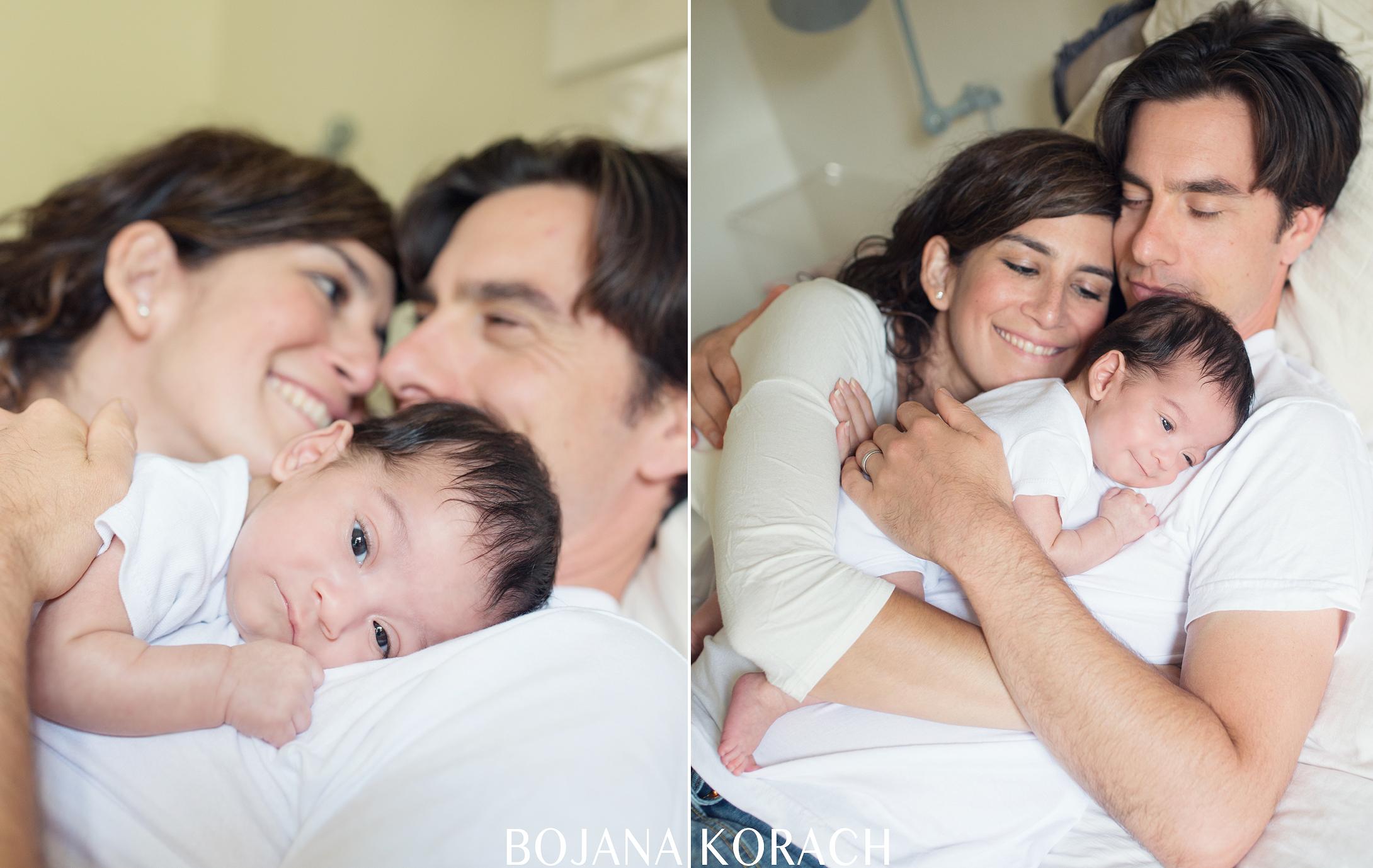 danville-newborn-photography-moraga-orinda
