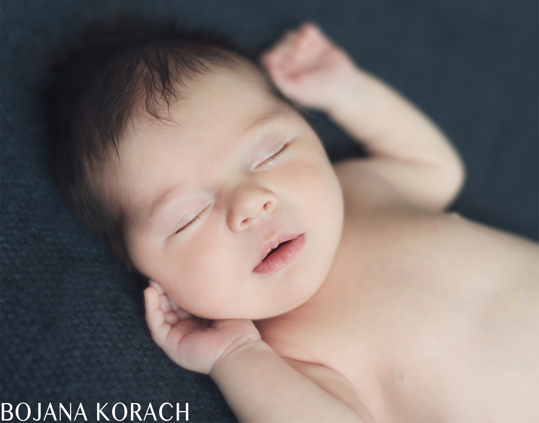 marin-county-newborn-photographer-2