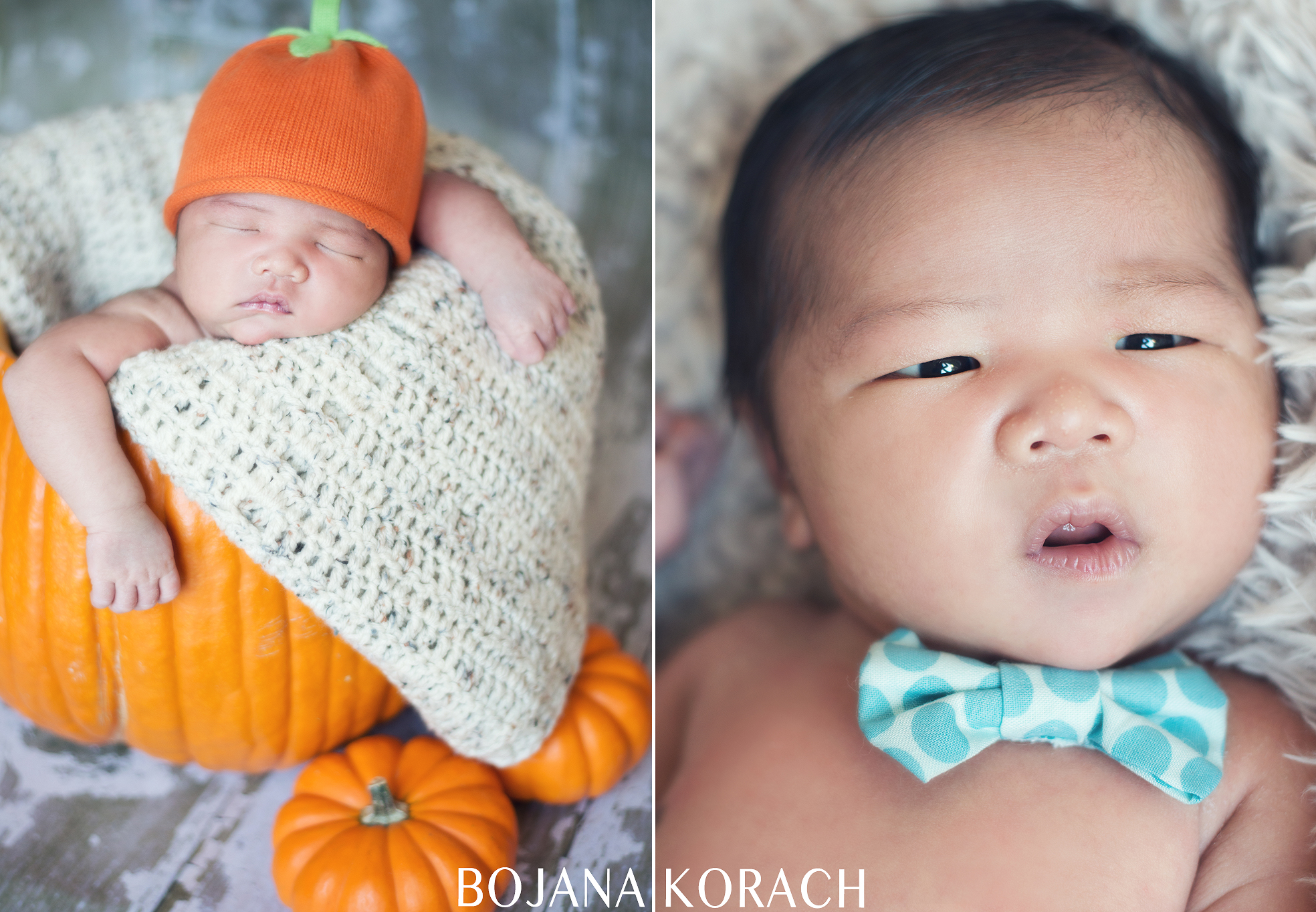 oakland-newborn-photography-3
