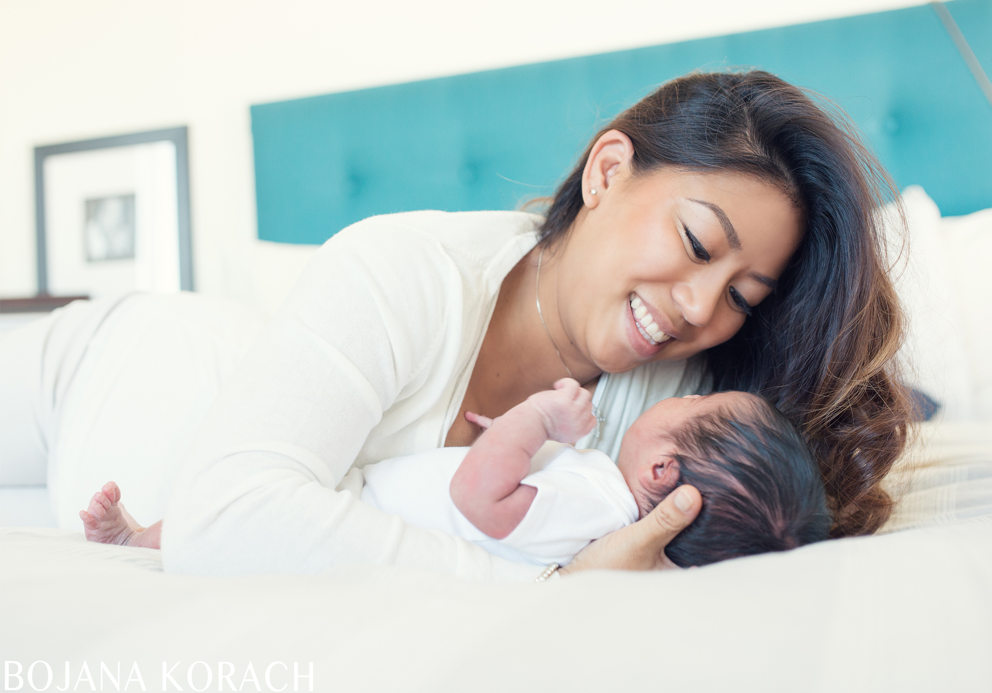 oakland-newborn-photography-8