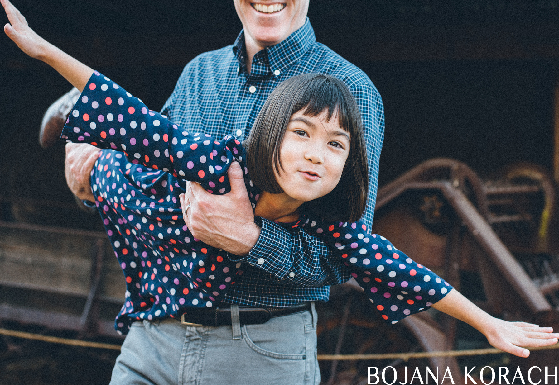 orinda-family-photographer-10
