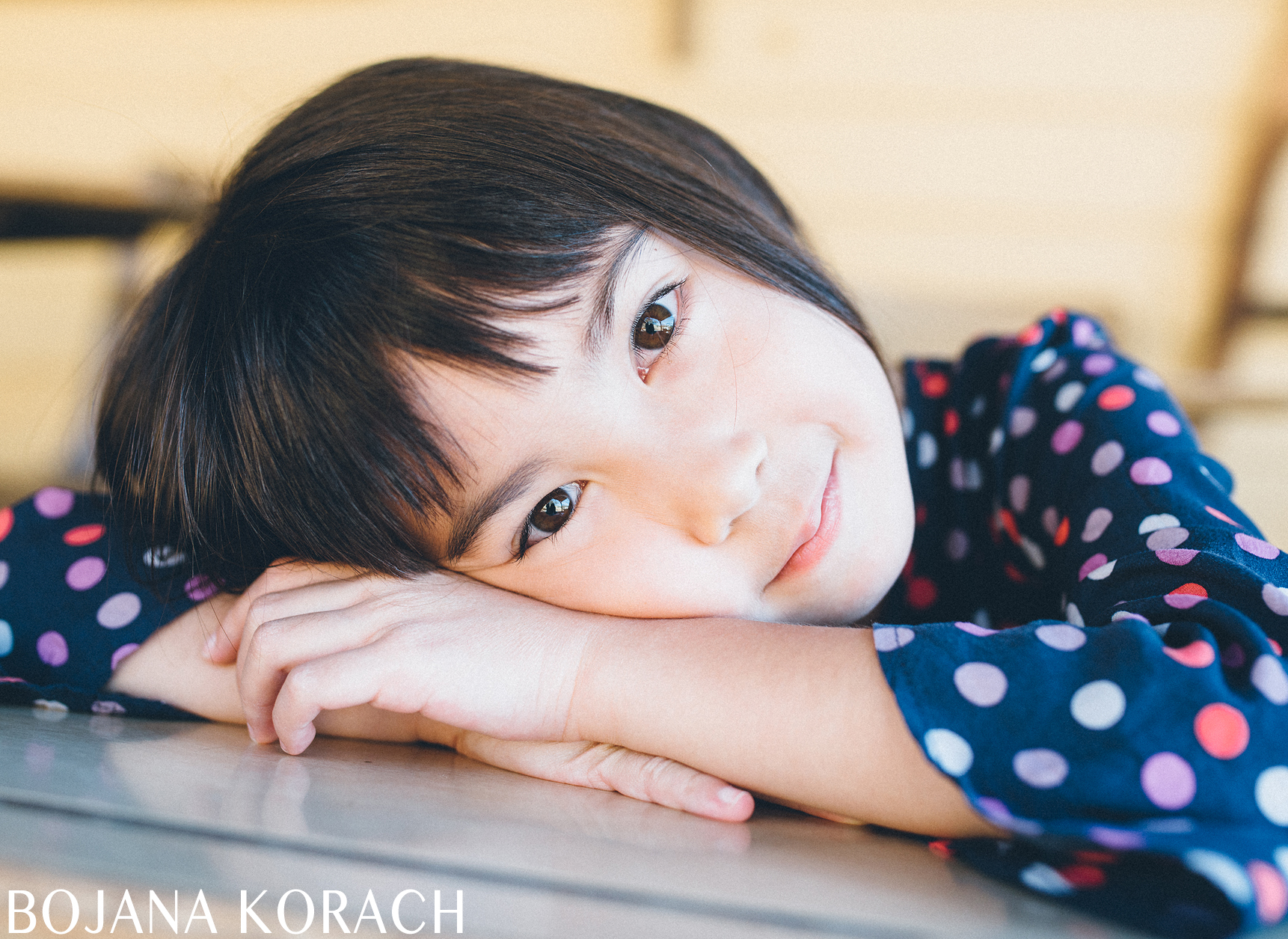 orinda-family-photographer-2