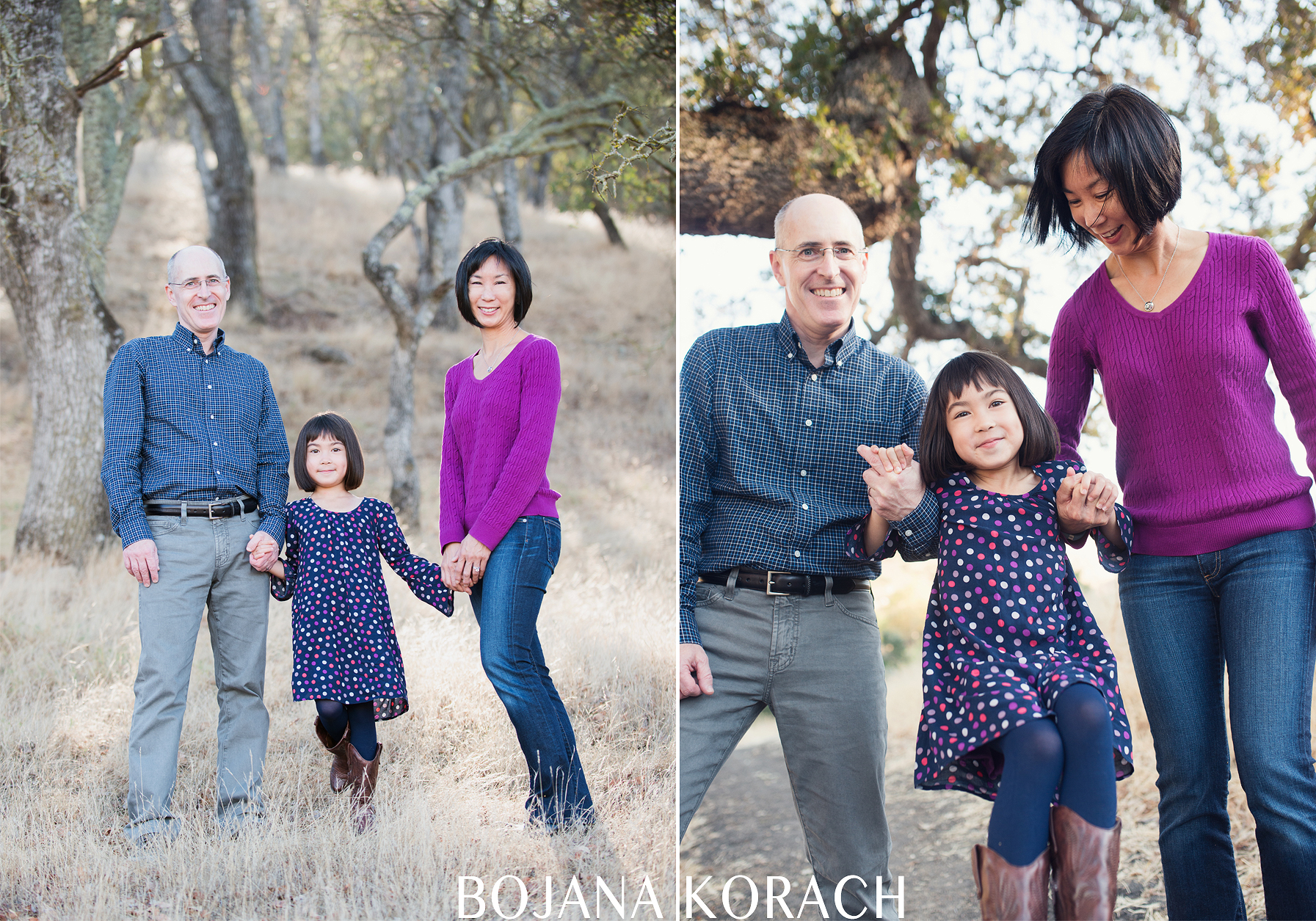 orinda-family-photographer-6