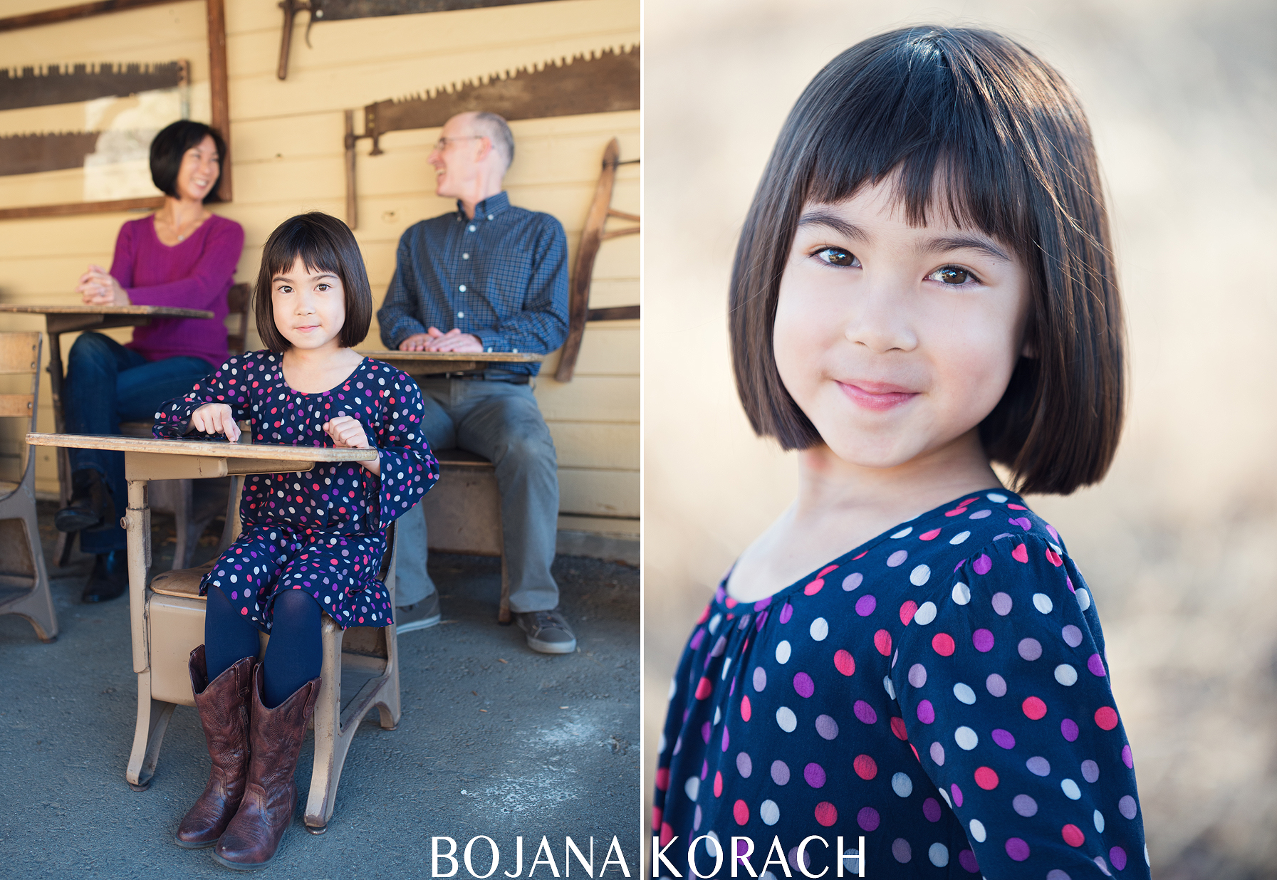orinda-family-photography-11