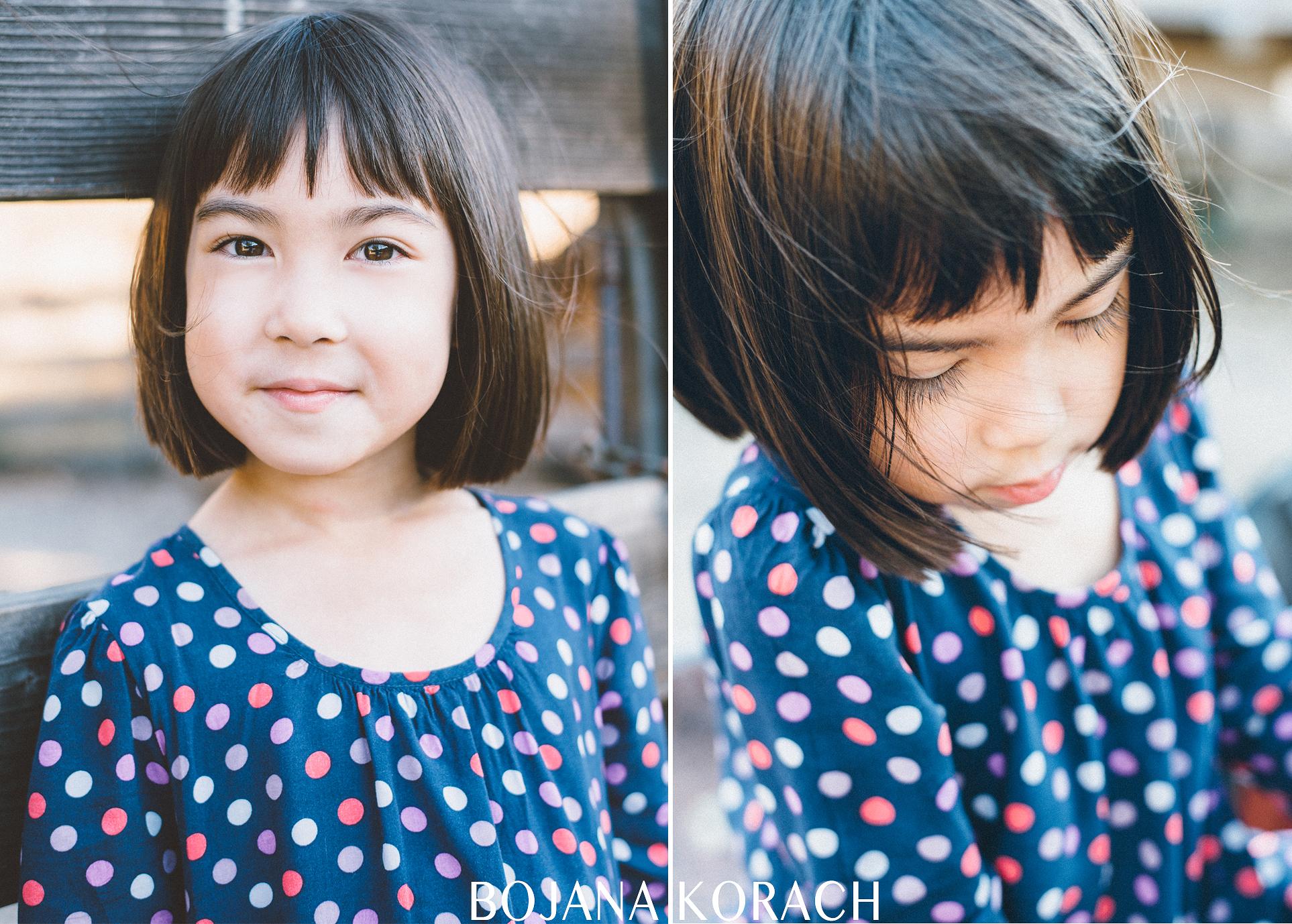 orinda-family-photographer