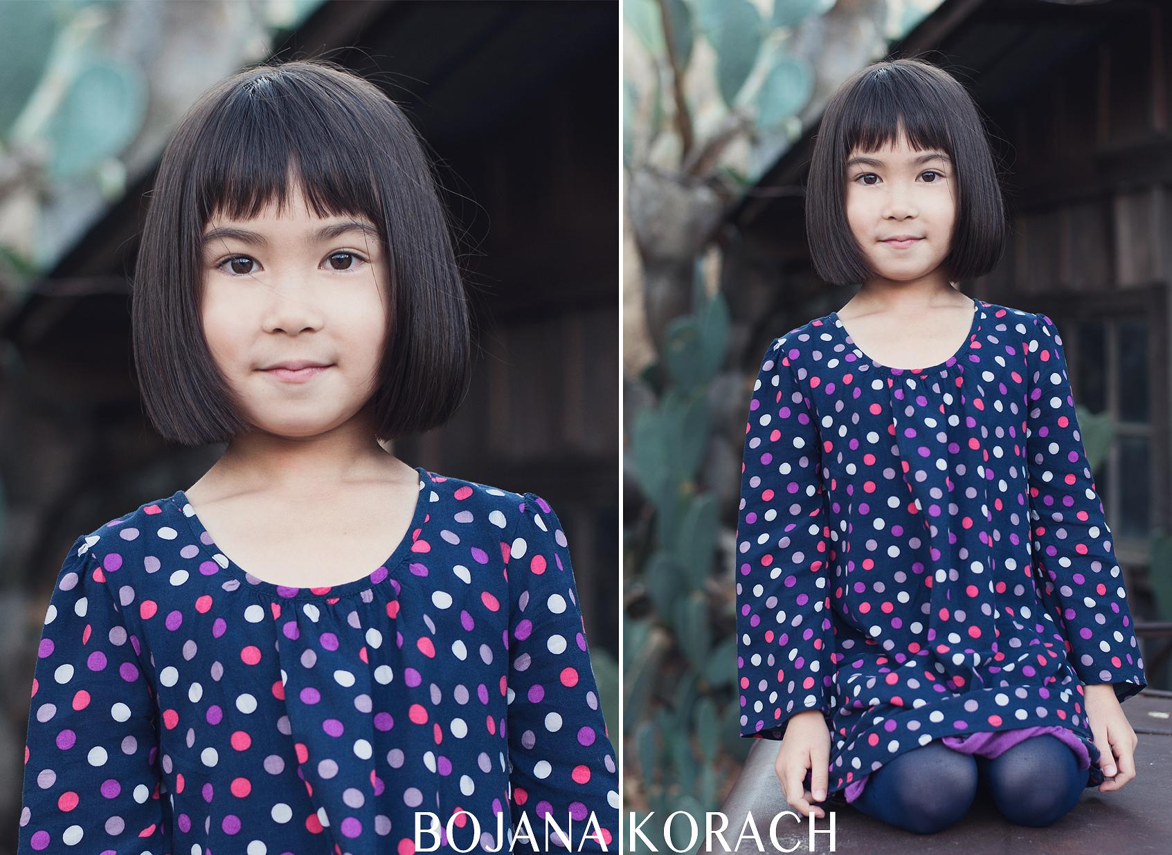 orinda-family-photography-14