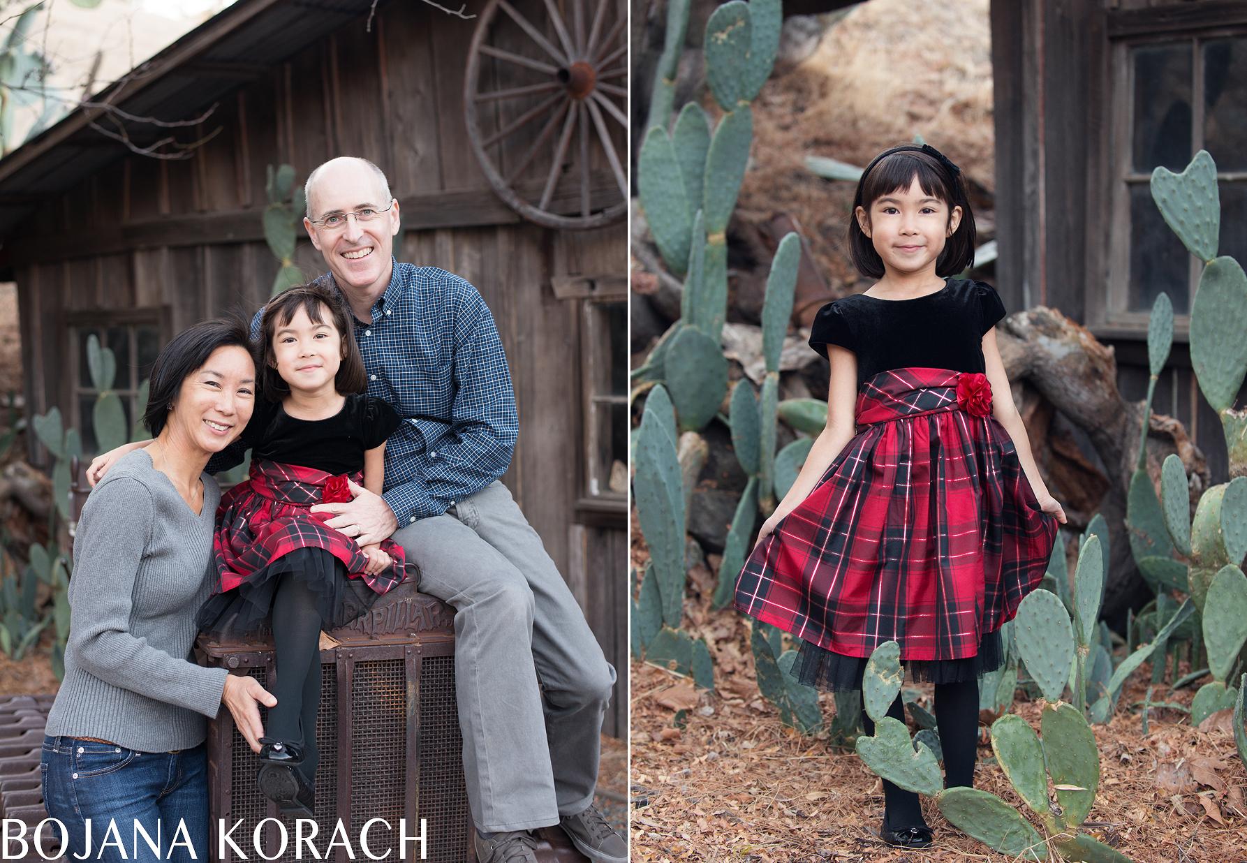 orinda-family-photography-15