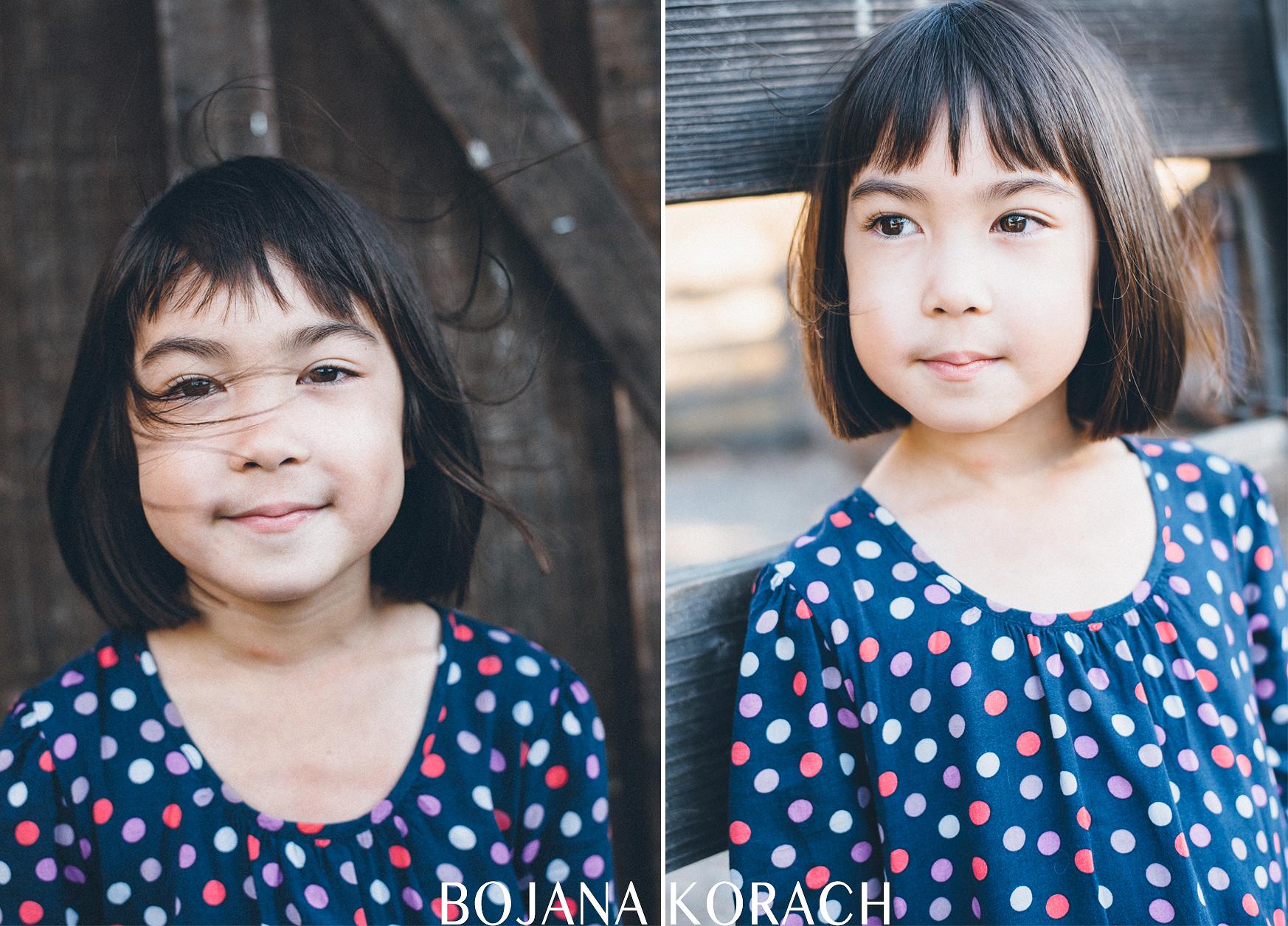 orinda-family-photography-4
