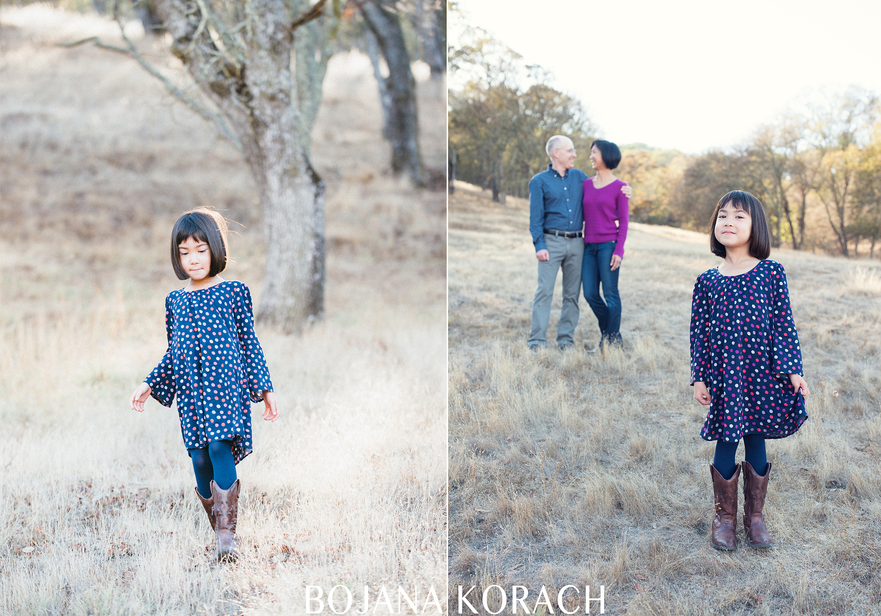 orinda-family-photography-5