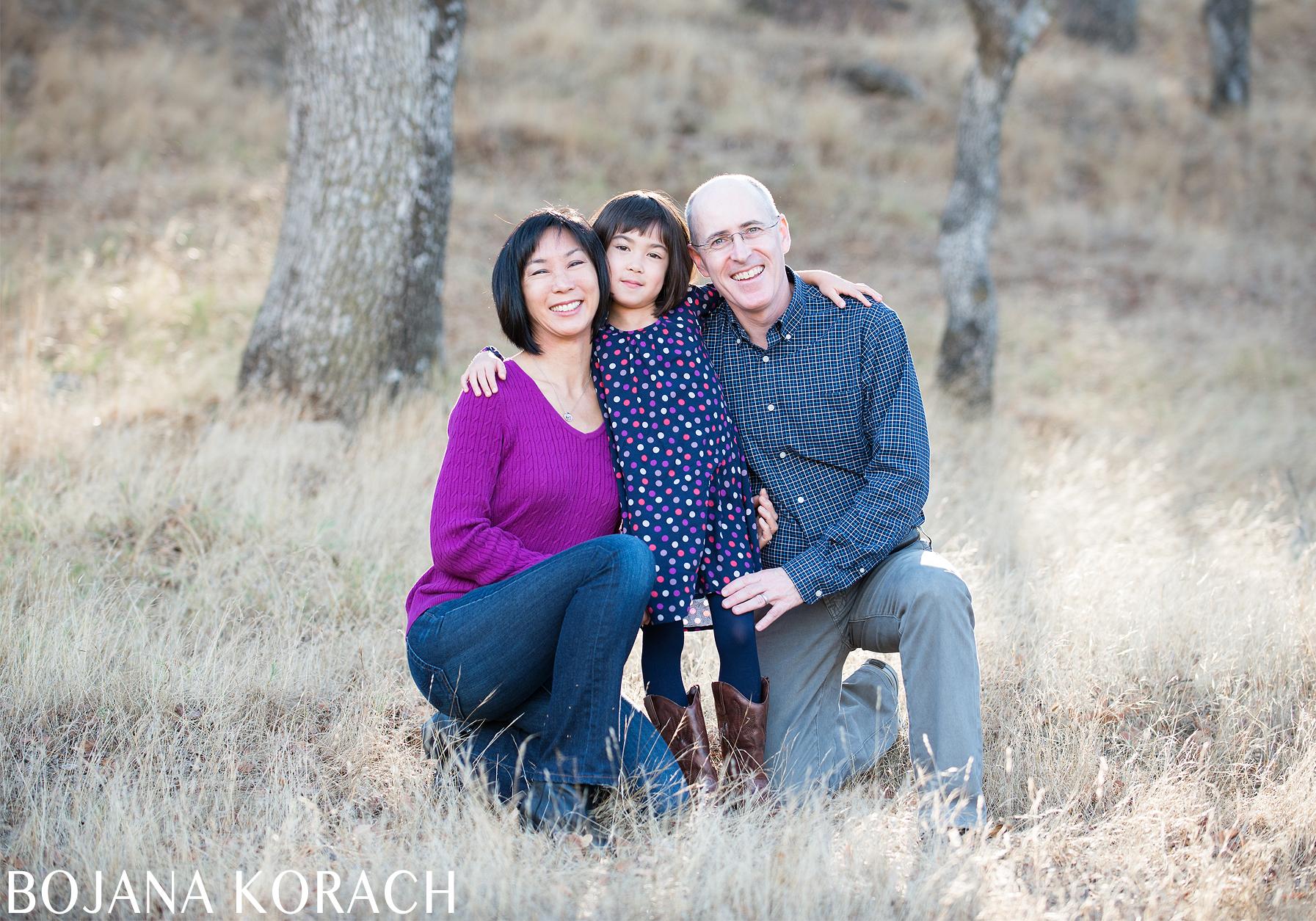 orinda-family-photography-6