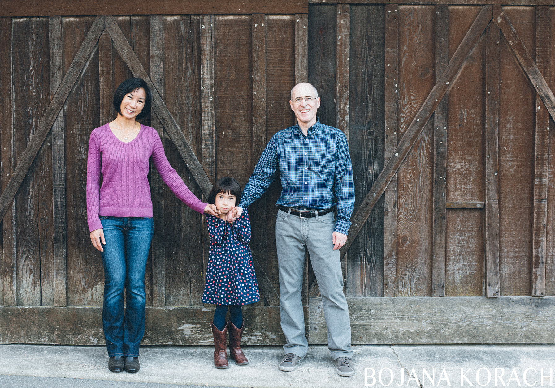 orinda-family-photography-9