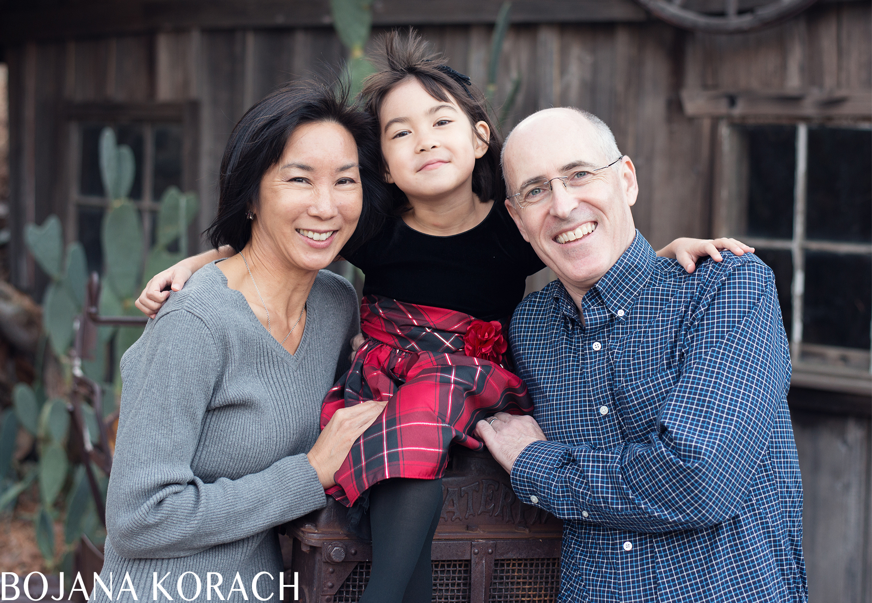orinda-family-photography-christmas