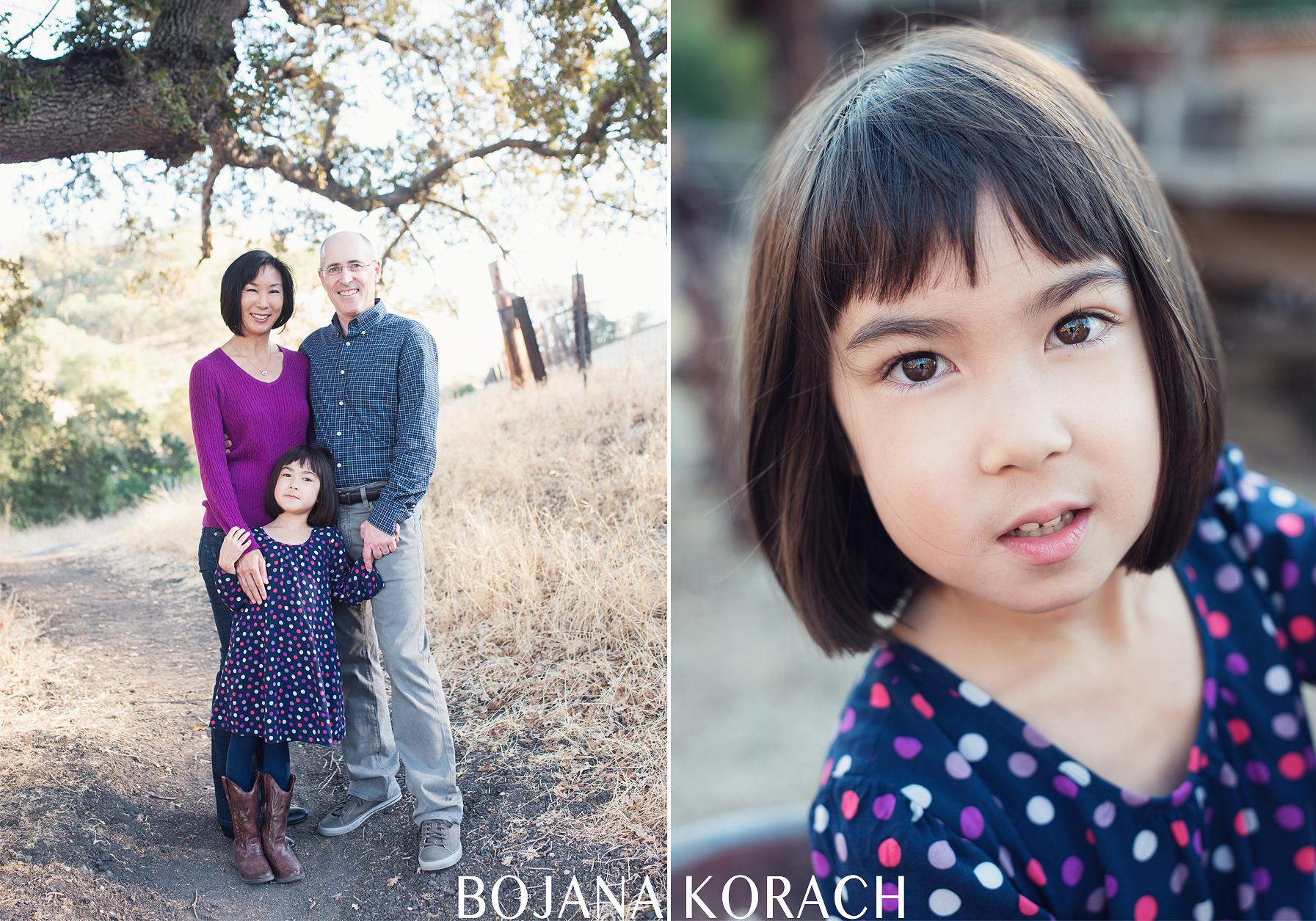 orinda-family-photography-8