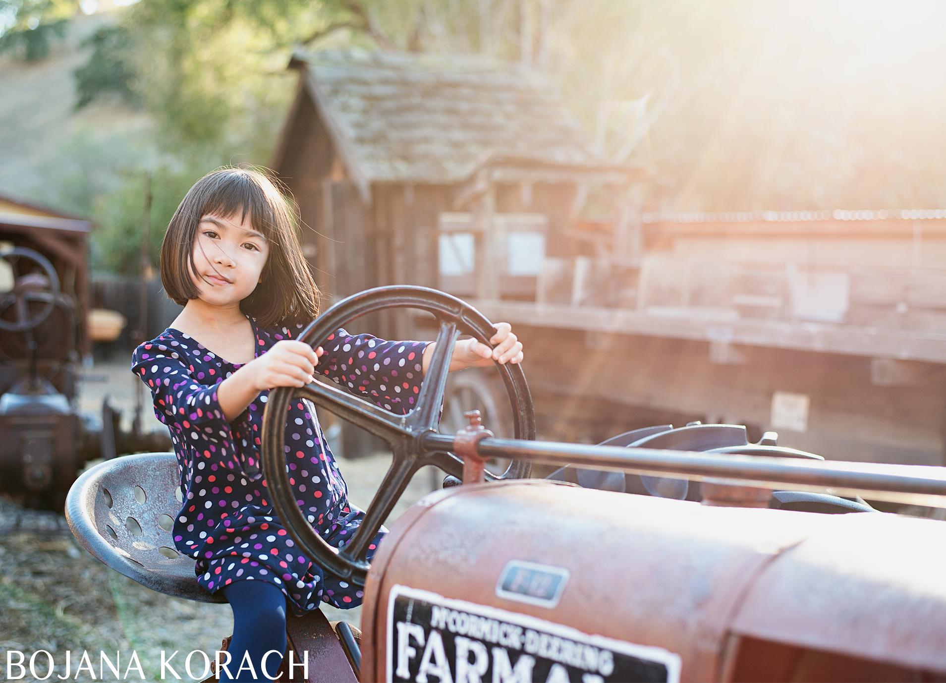 orinda-family-photography