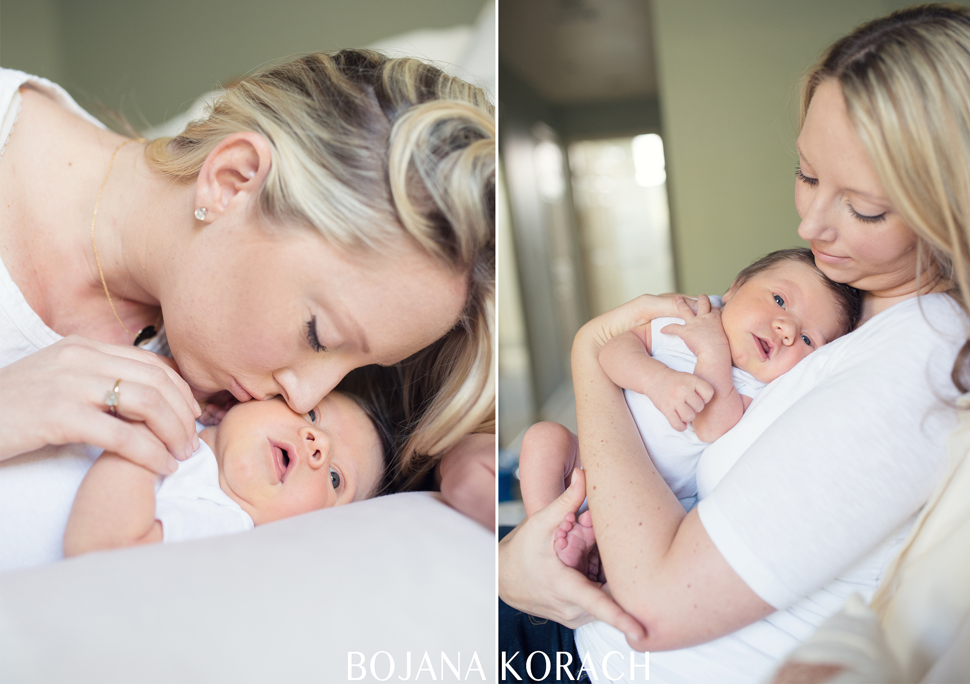 san-francisco-baby-photography