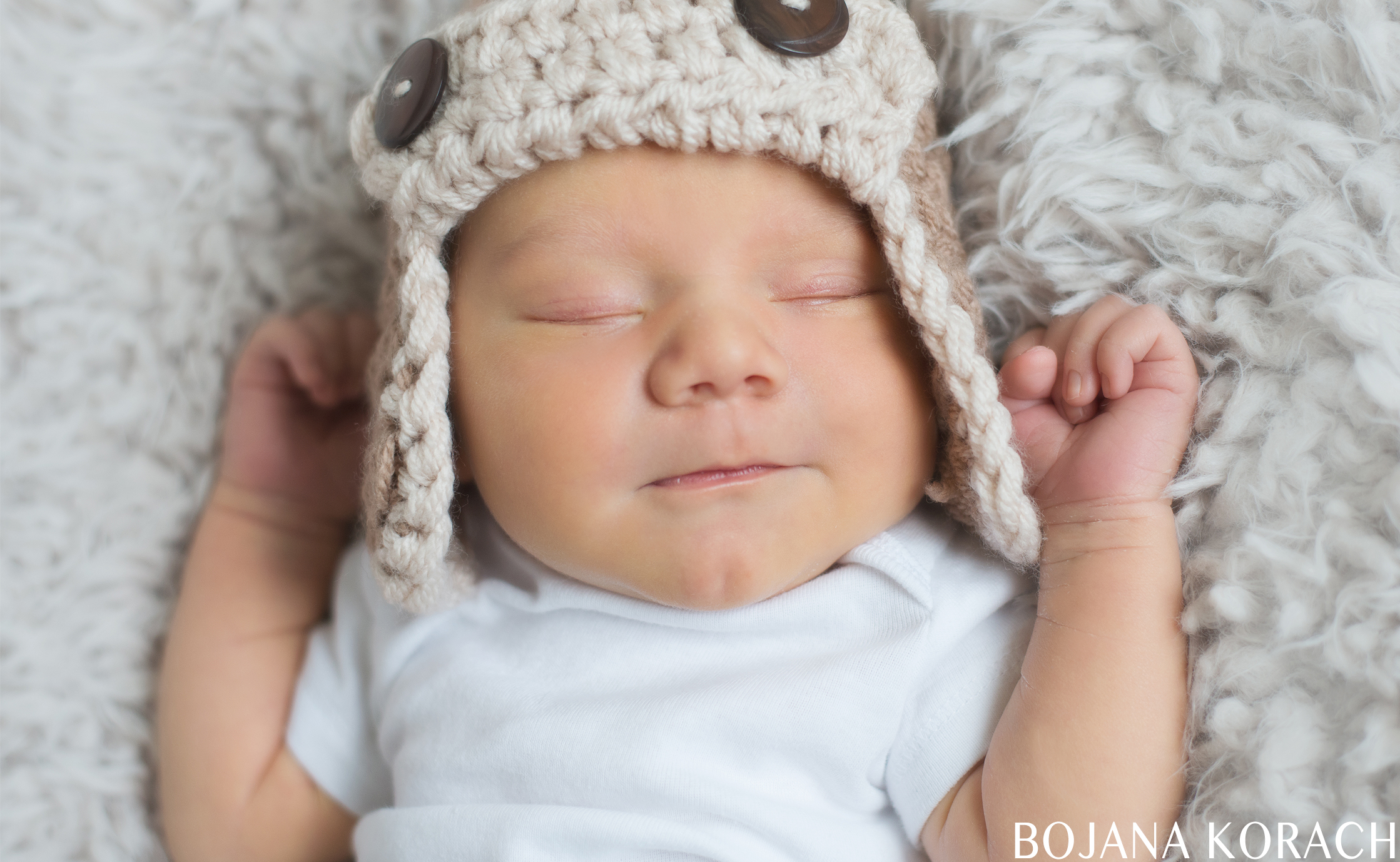 san-francisco-newborn-baby-aviator
