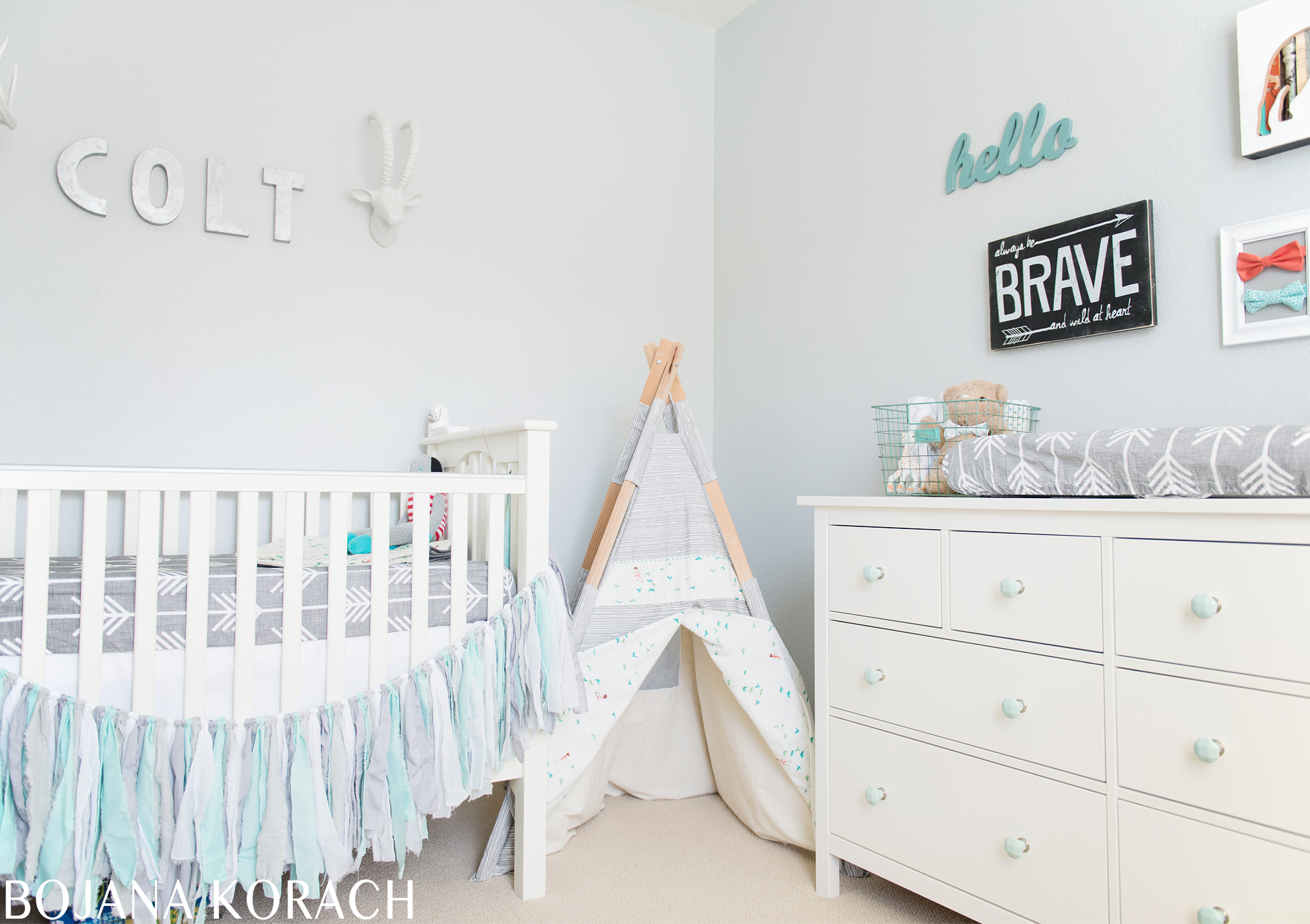 san-francisco-newborn-baby-boy-nursery