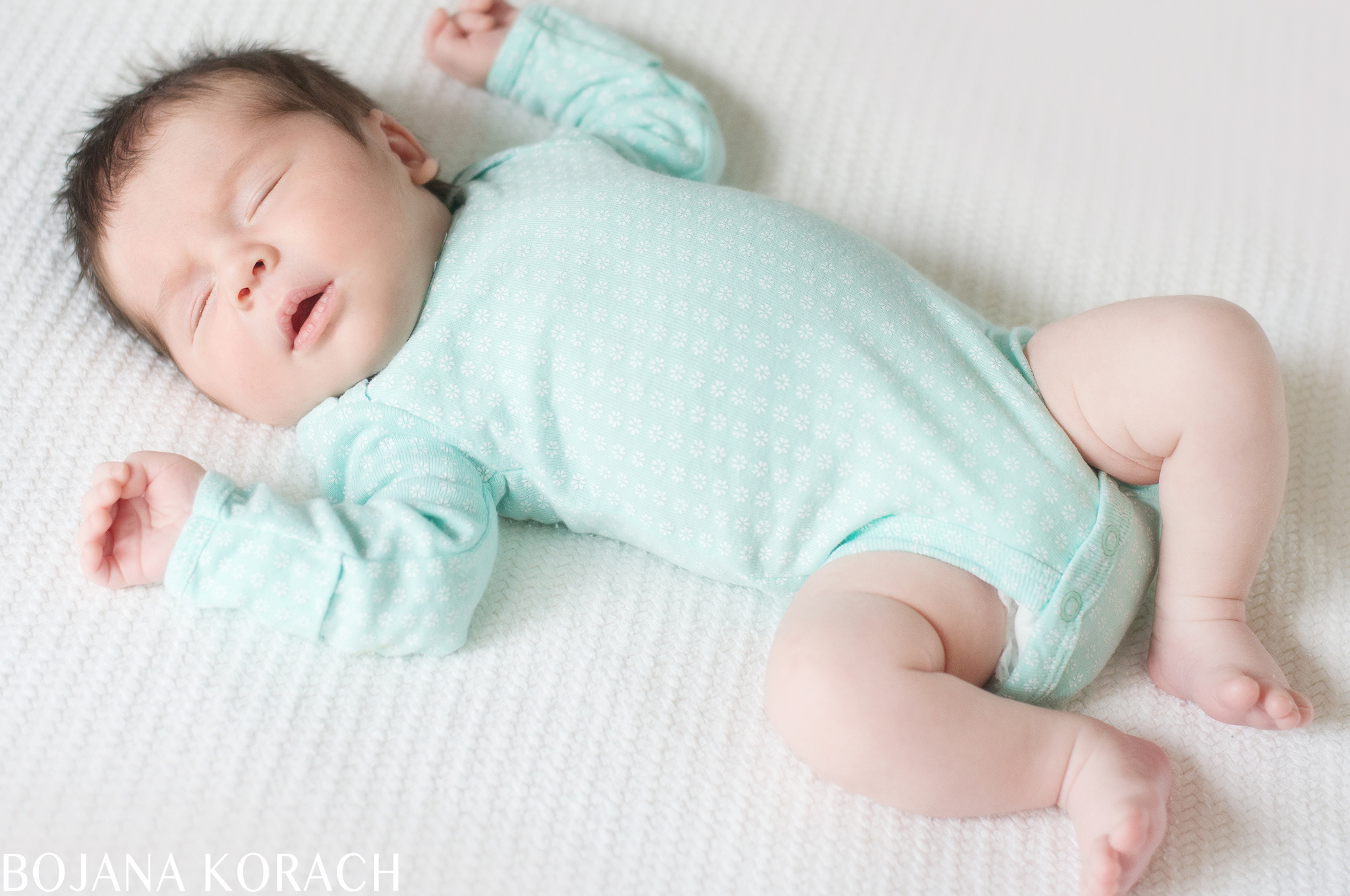 san-rafael-newborn-photography-5