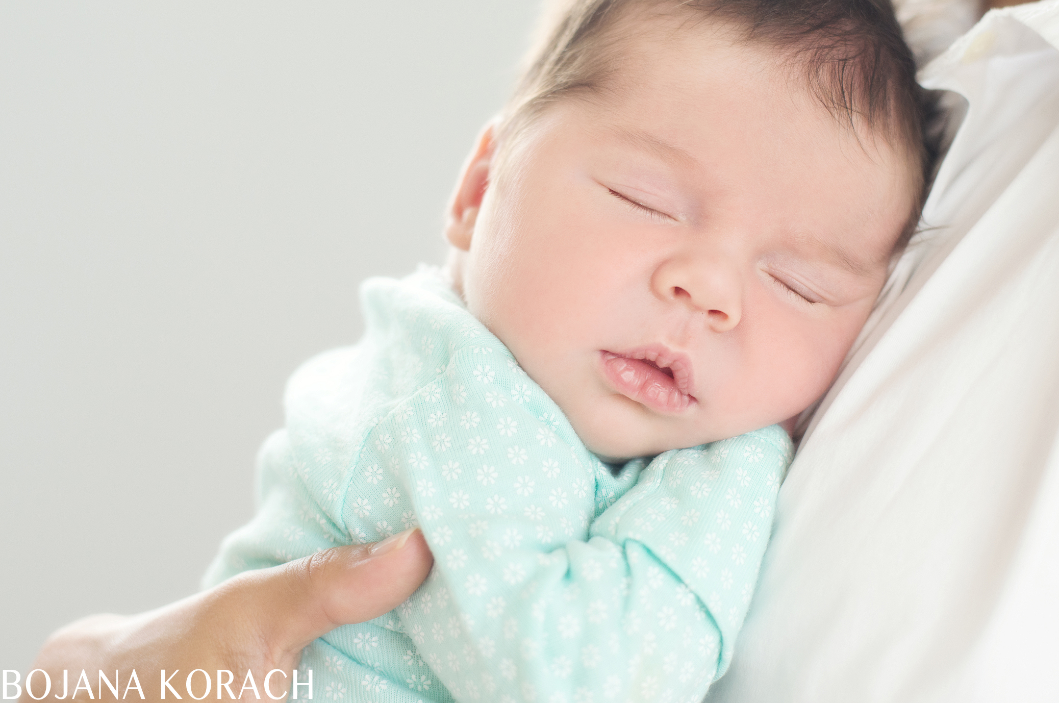 san-rafael-newborn-photography-7