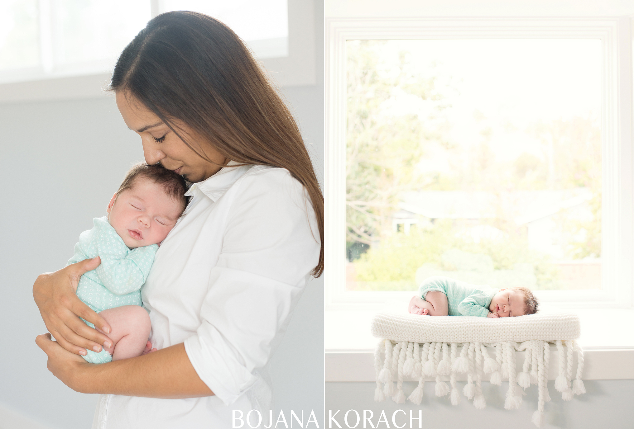 san-rafael-newborn-photography-7a