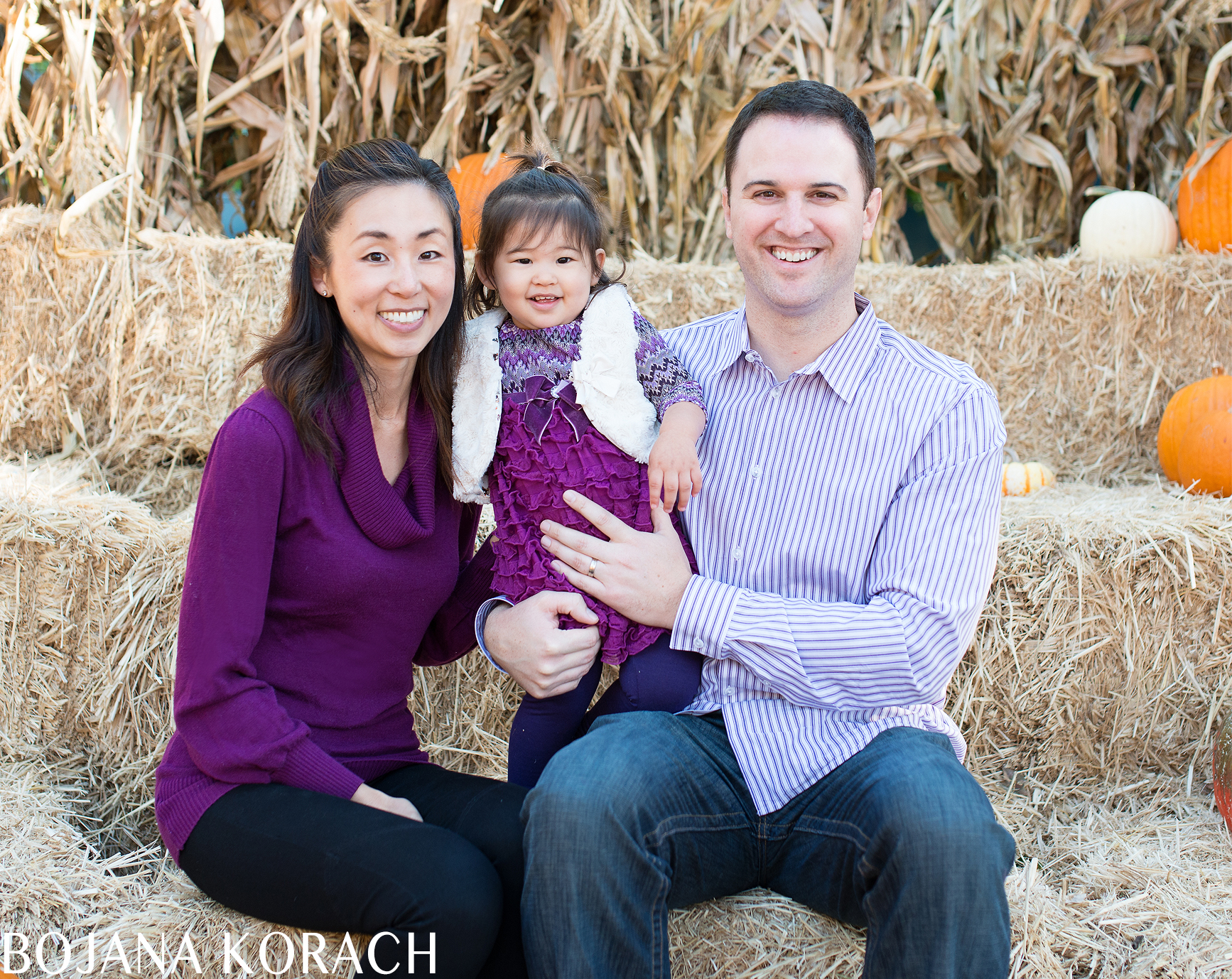walnut-creek-family-photographer-3