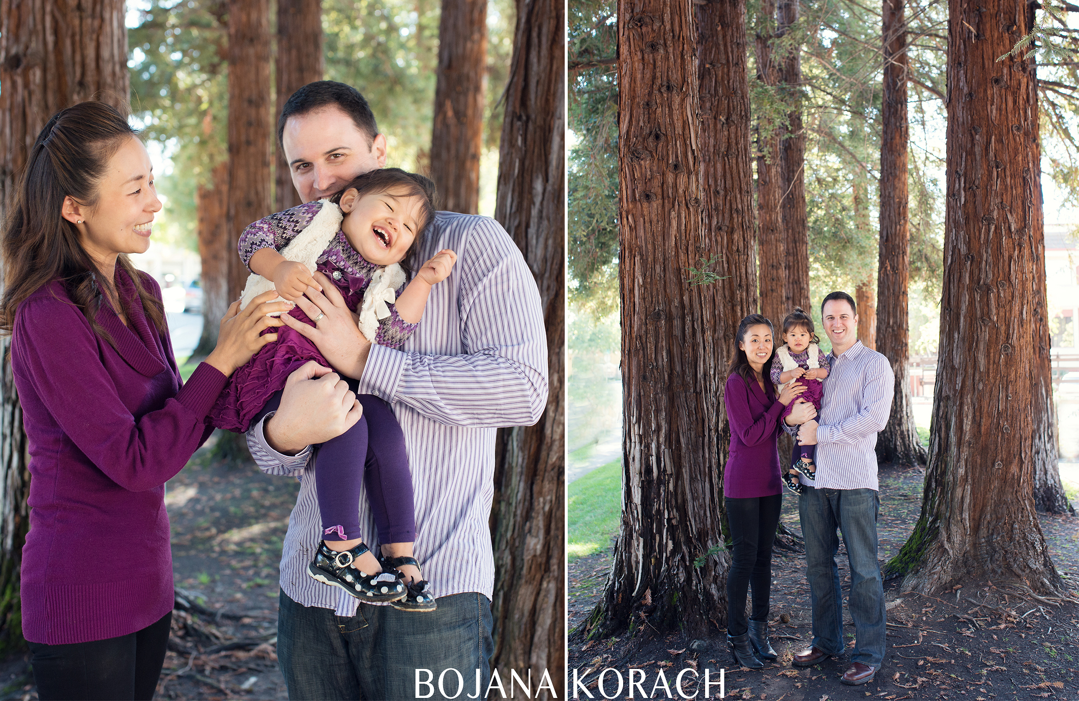 walnut-creek-family-photography-5