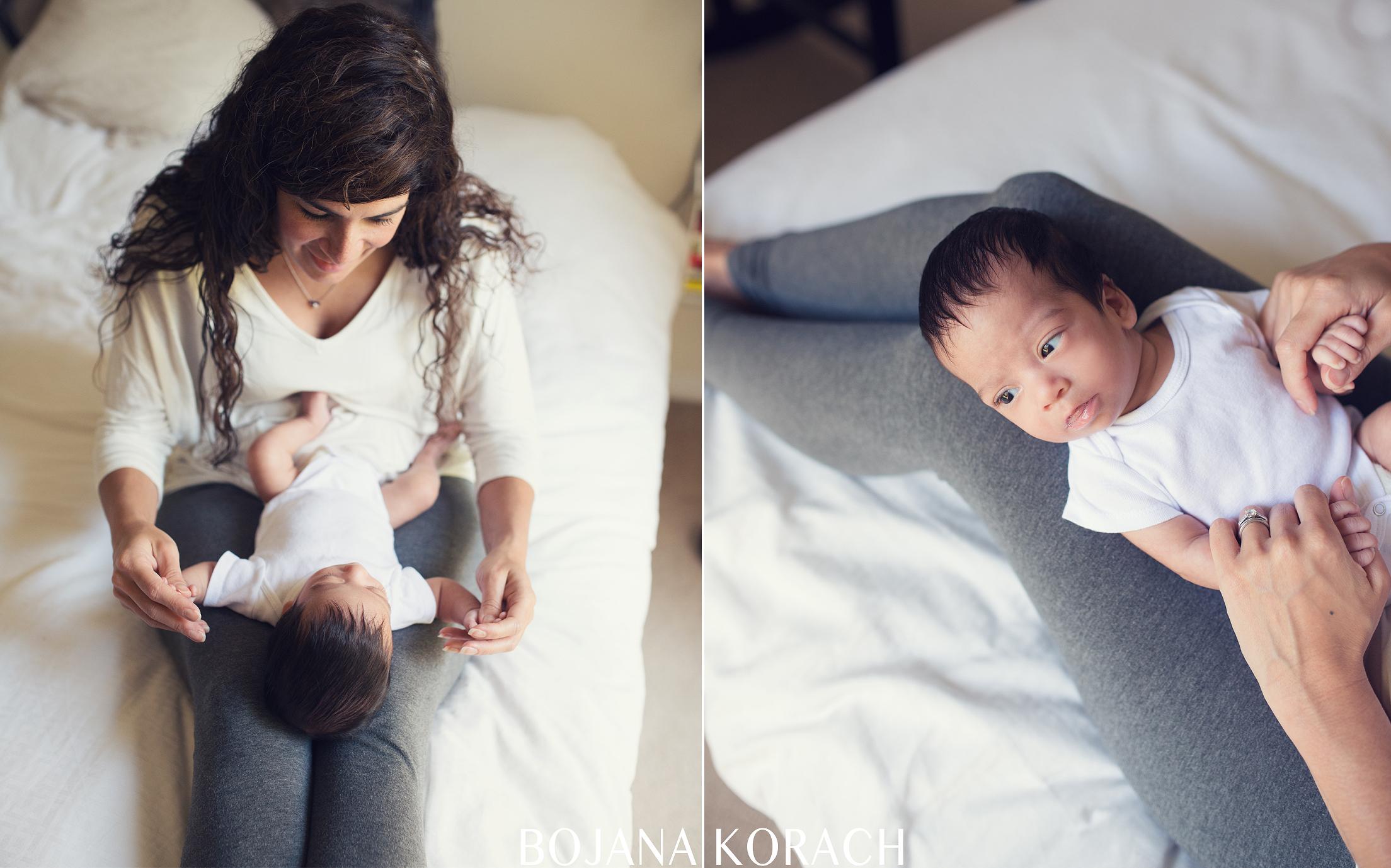 walnut-creek-newborn-photography-7