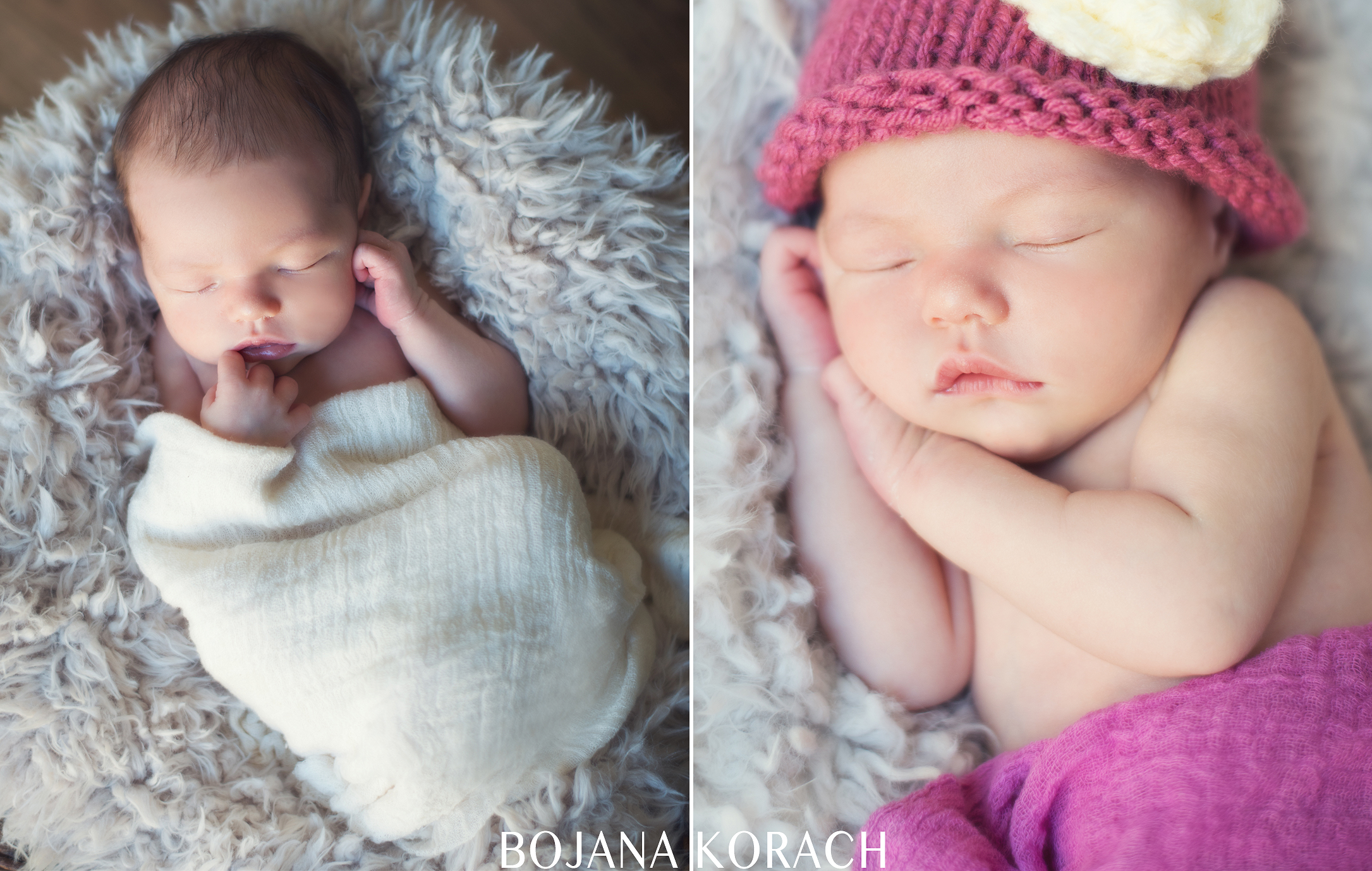 best-marin-county-newborn-photographer