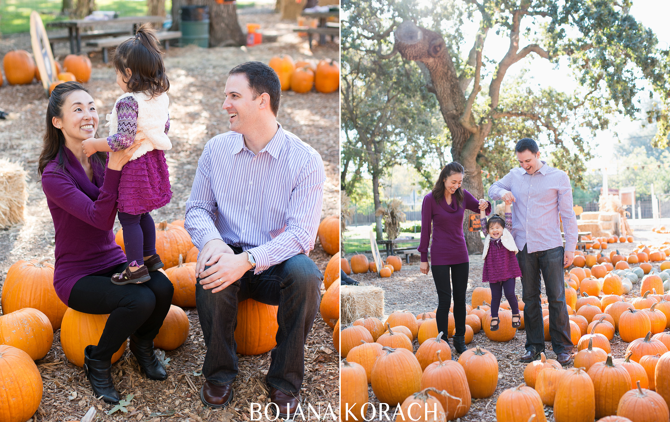 walnut-creeke-family-photography-5