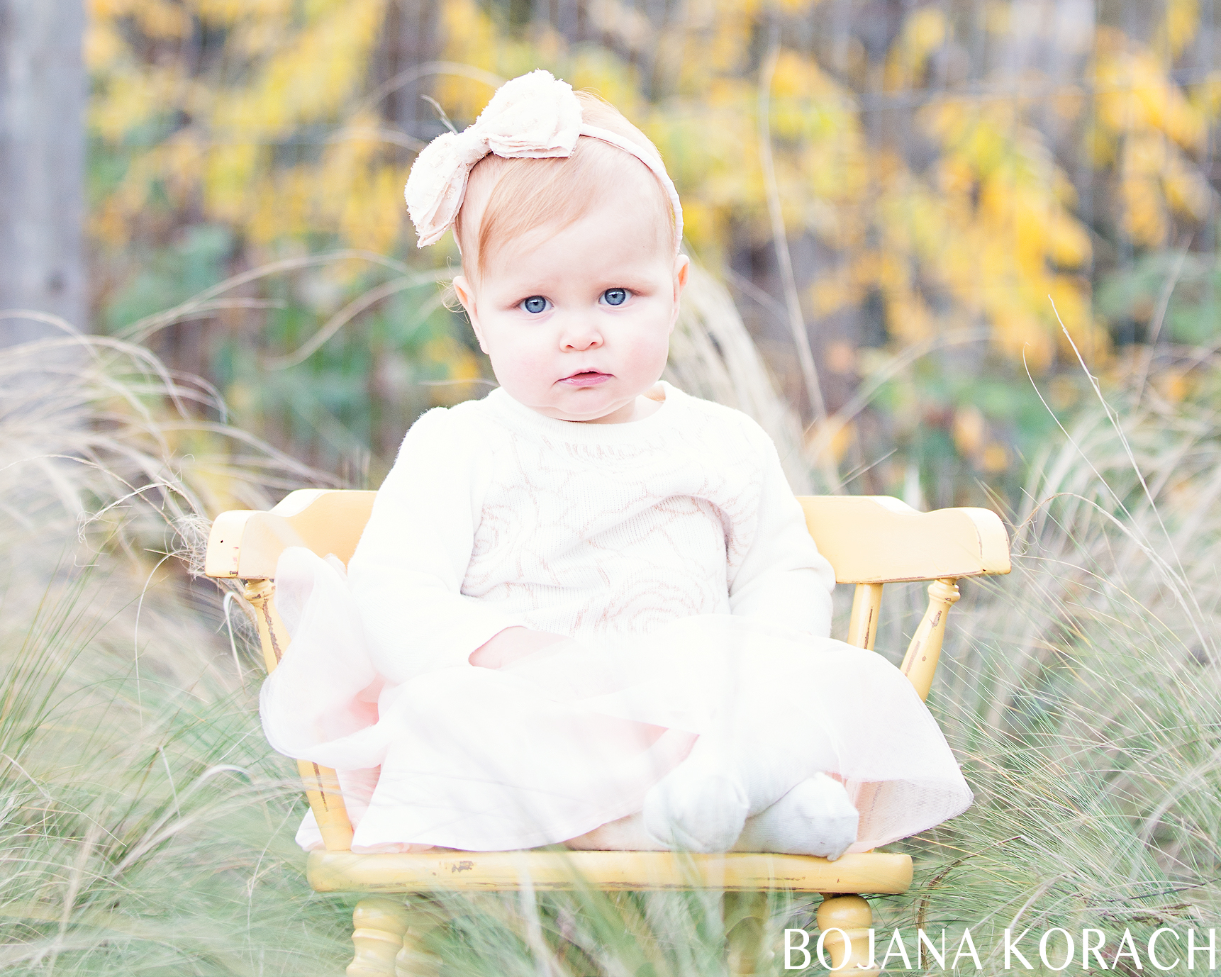 danville-baby-photography-2